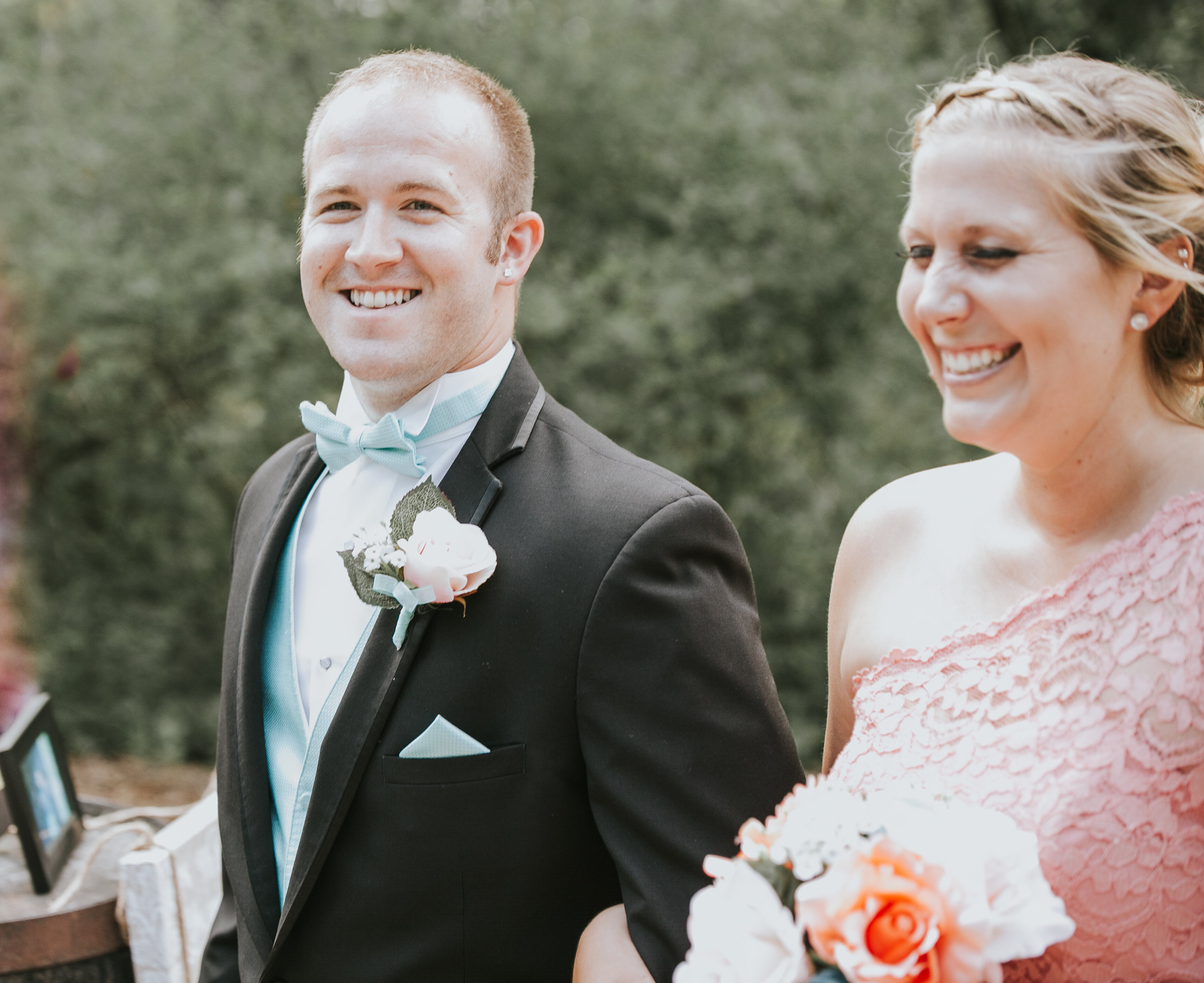 McDaniel Wedding 2017-460.jpg