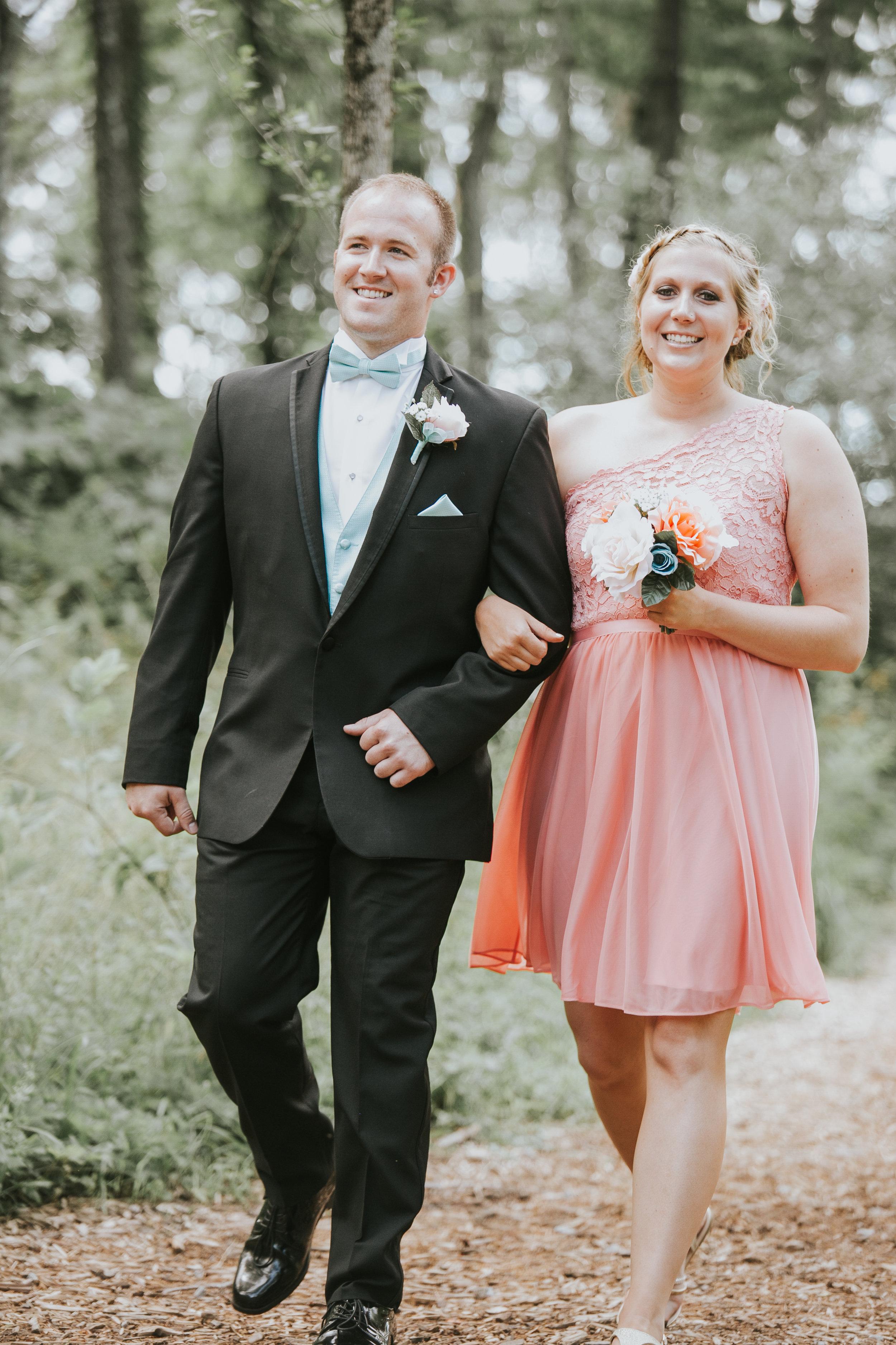McDaniel Wedding 2017-458.jpg