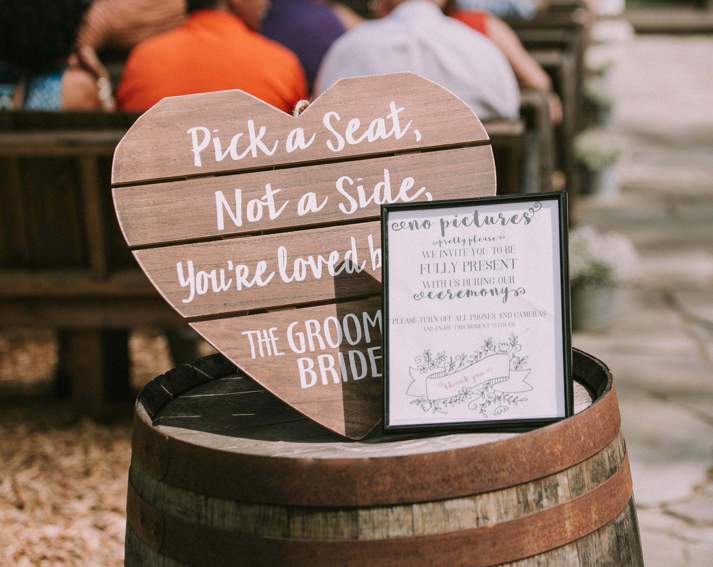 McDaniel Wedding 2017-435.jpg