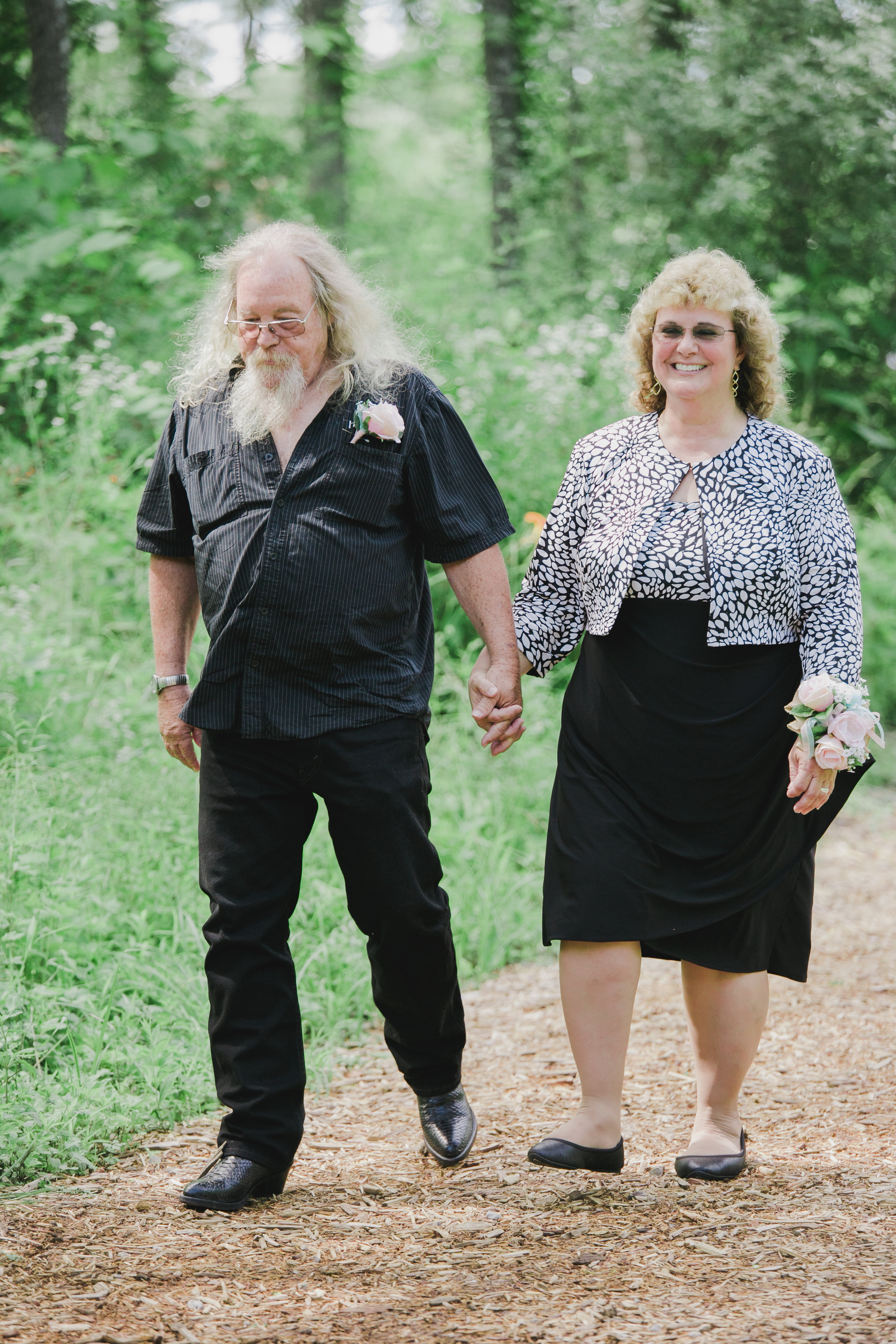 McDaniel Wedding 2017-444.jpg