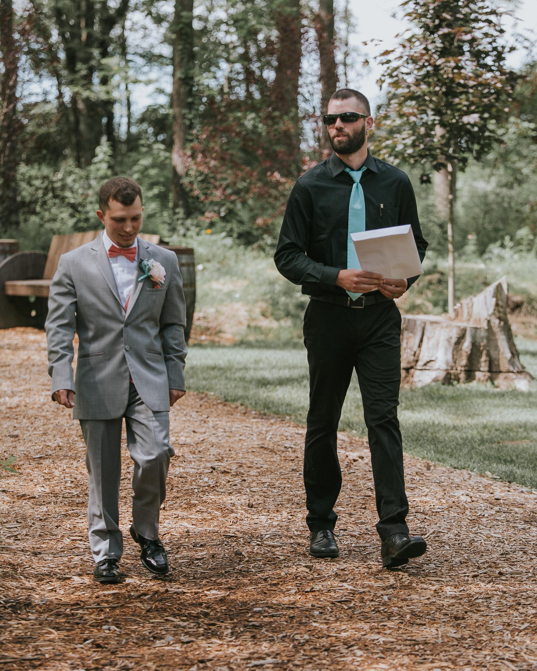 McDaniel Wedding 2017-422.jpg