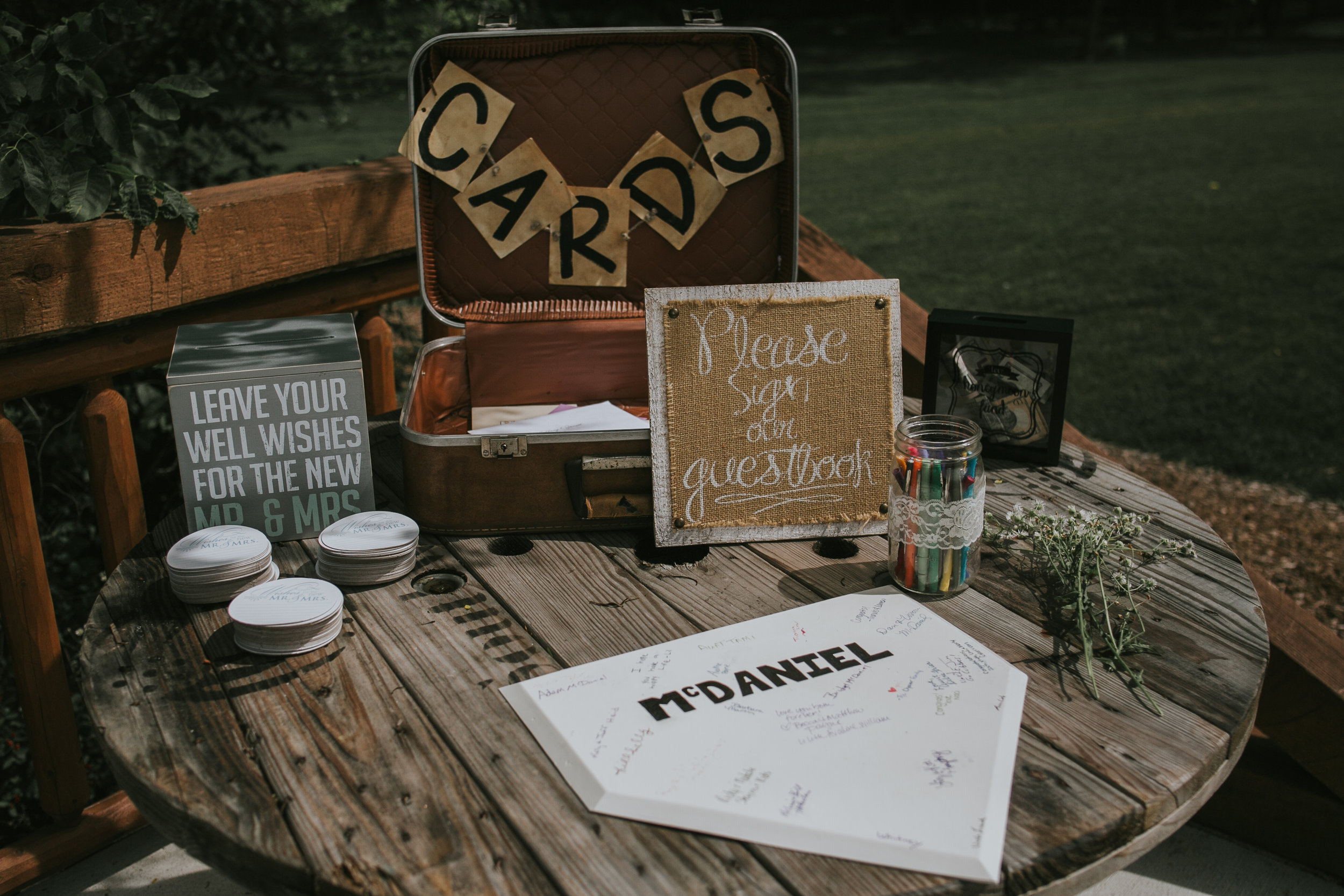 McDaniel Wedding 2017-420.jpg
