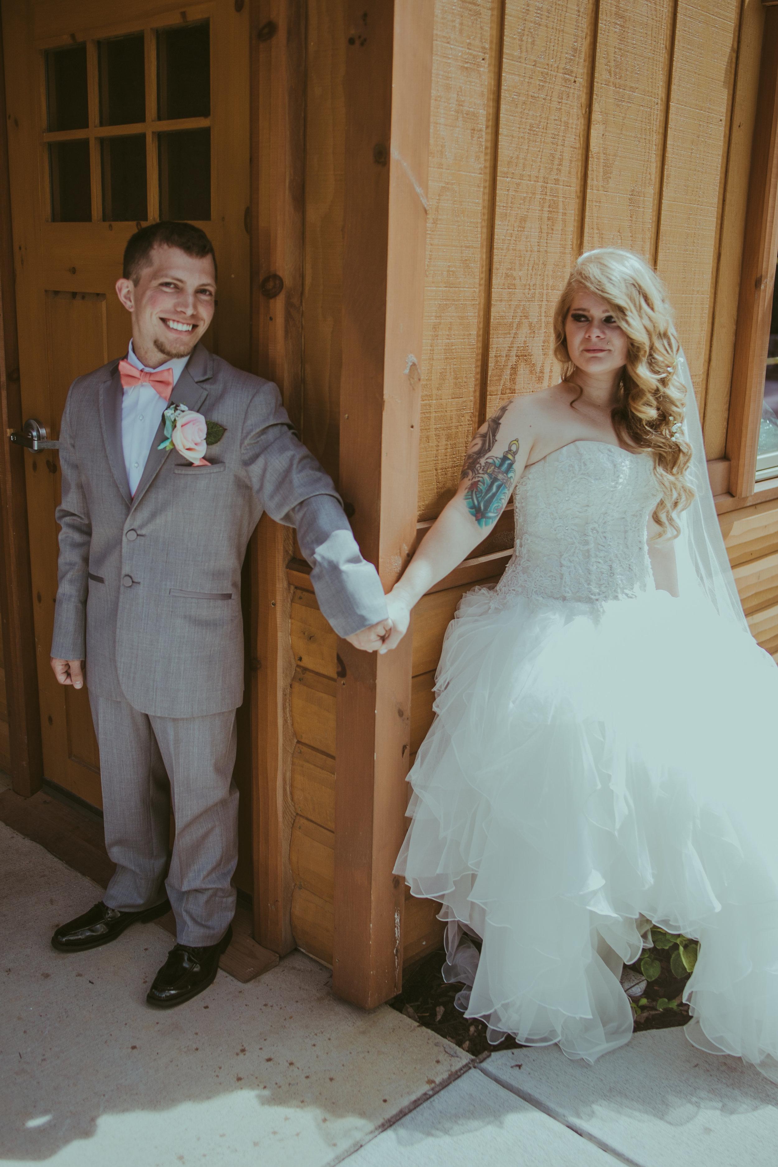 McDaniel Wedding 2017-417.jpg