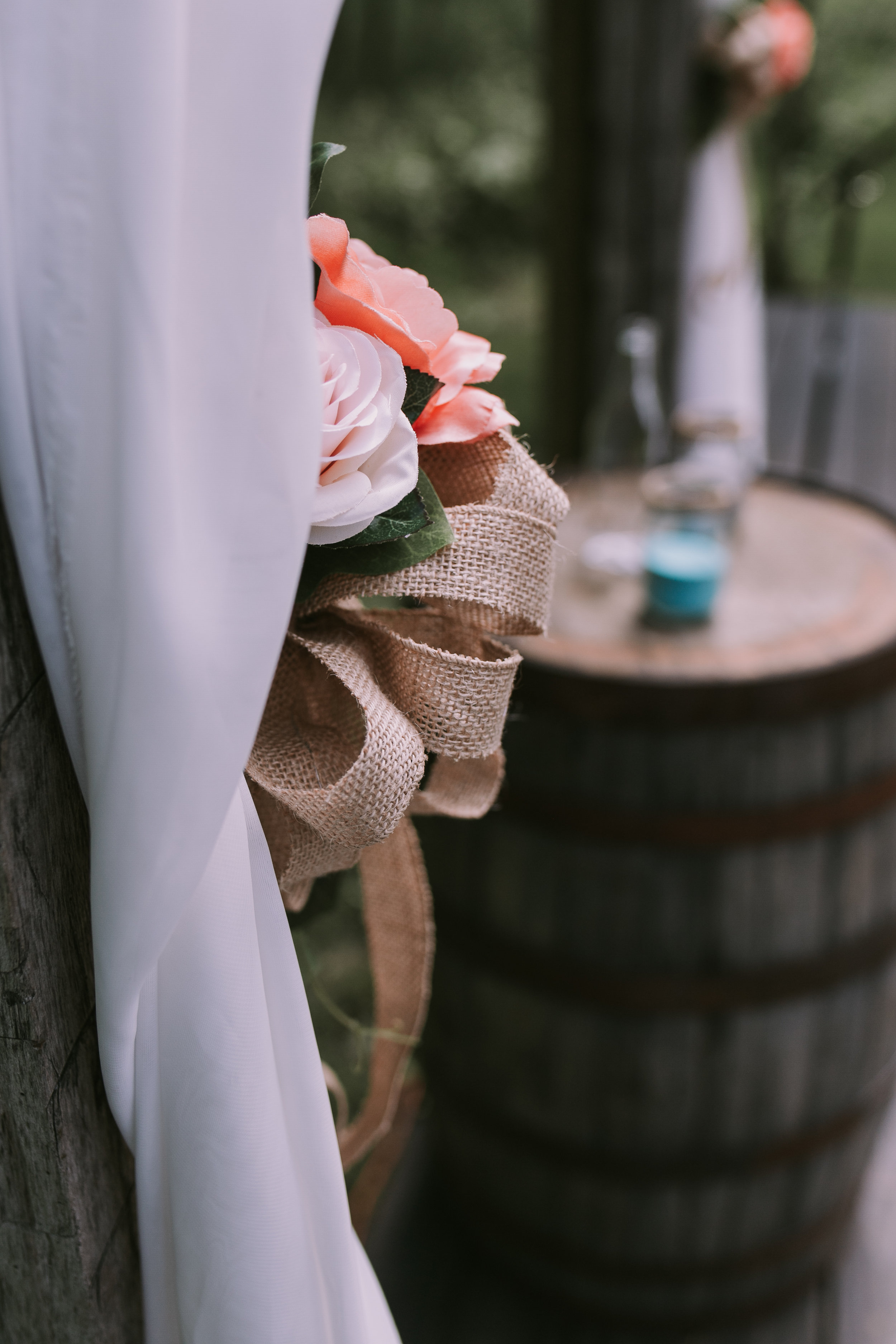McDaniel Wedding 2017-402.jpg