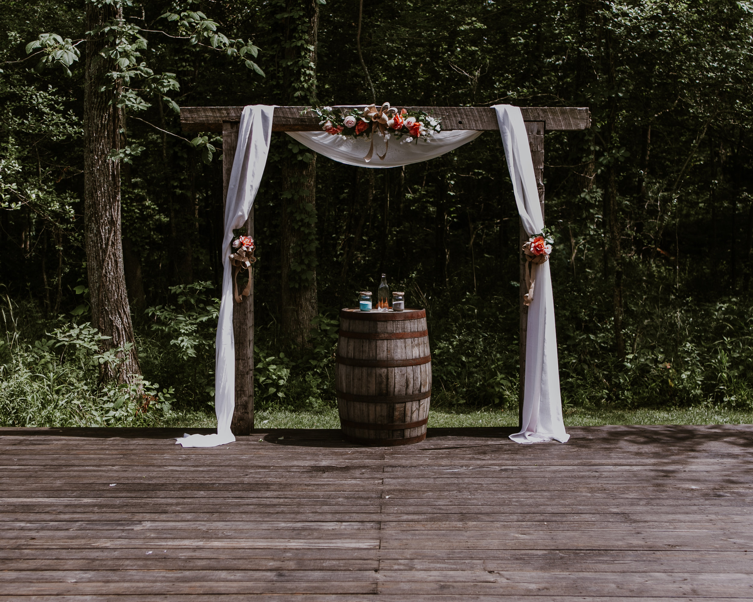 McDaniel Wedding 2017-401.jpg