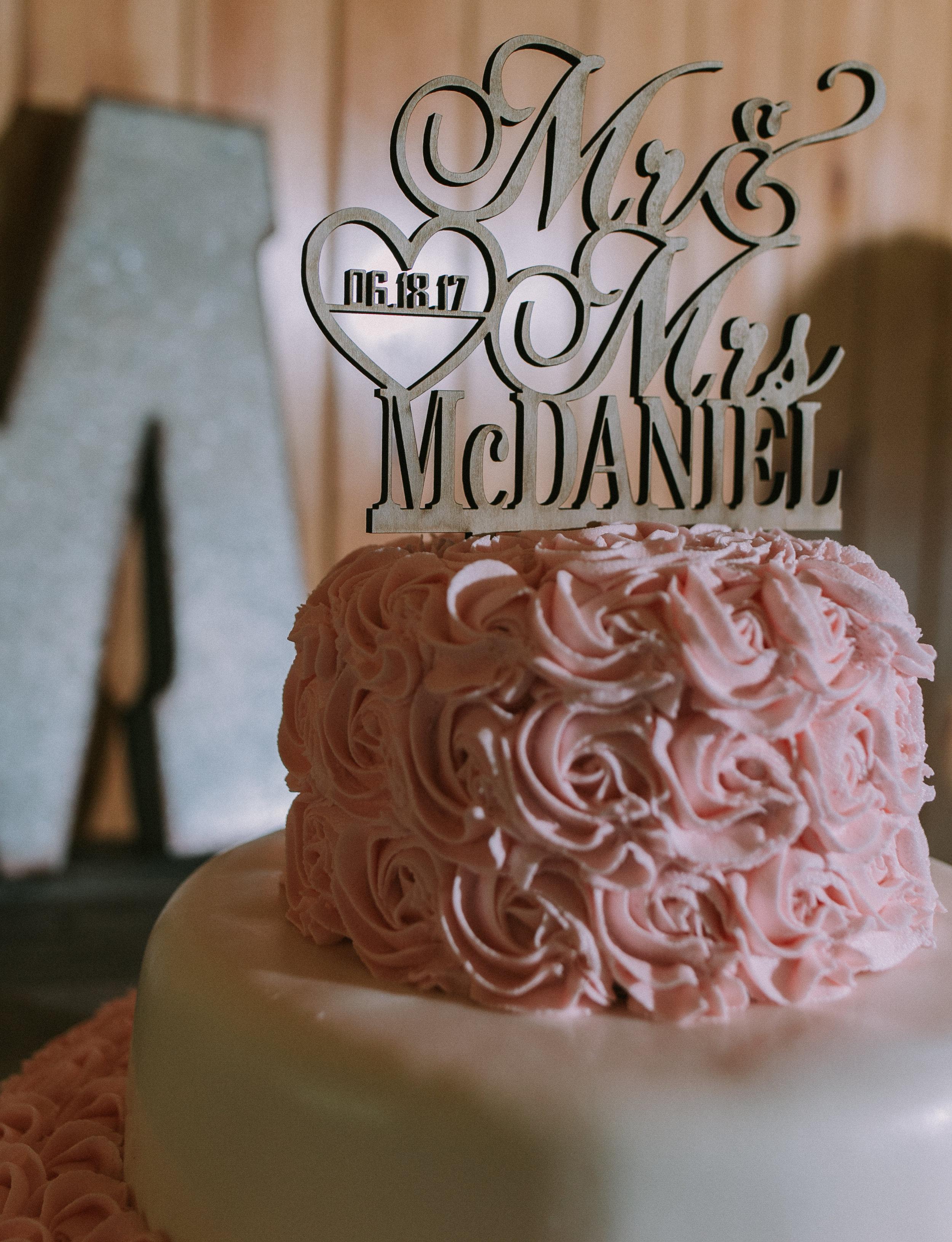 McDaniel Wedding 2017-396.jpg