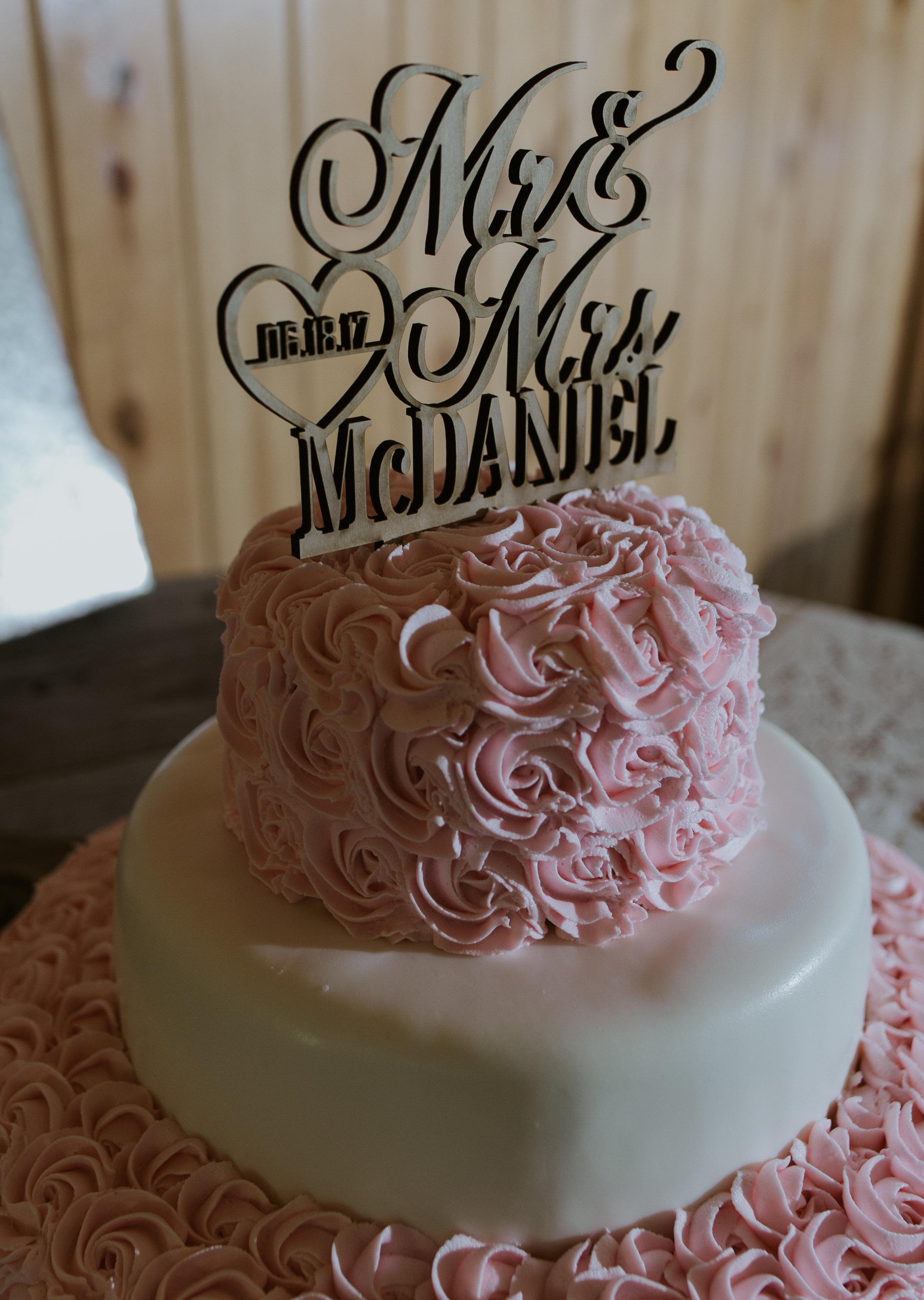 McDaniel Wedding 2017-394.jpg