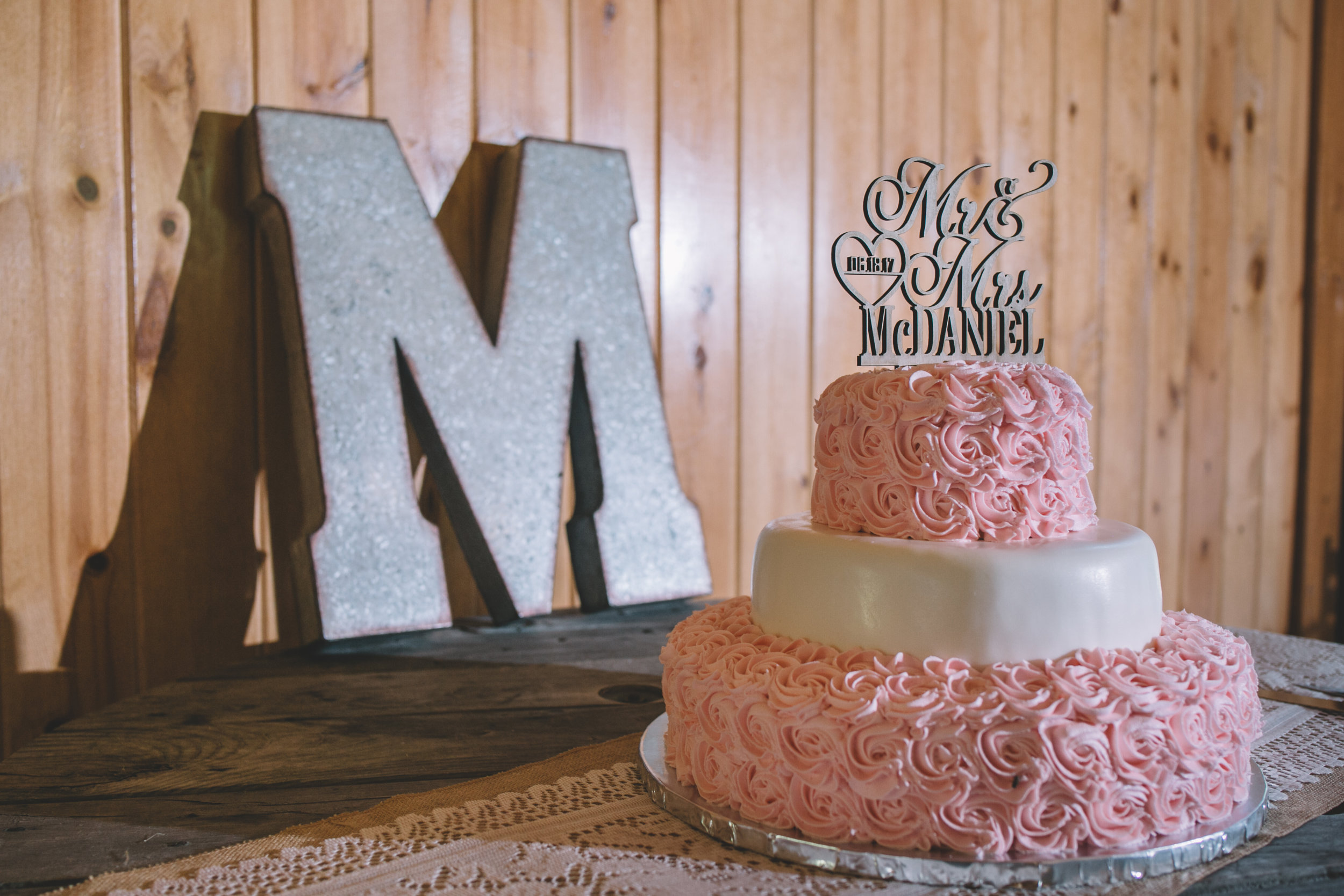 McDaniel Wedding 2017-393.jpg