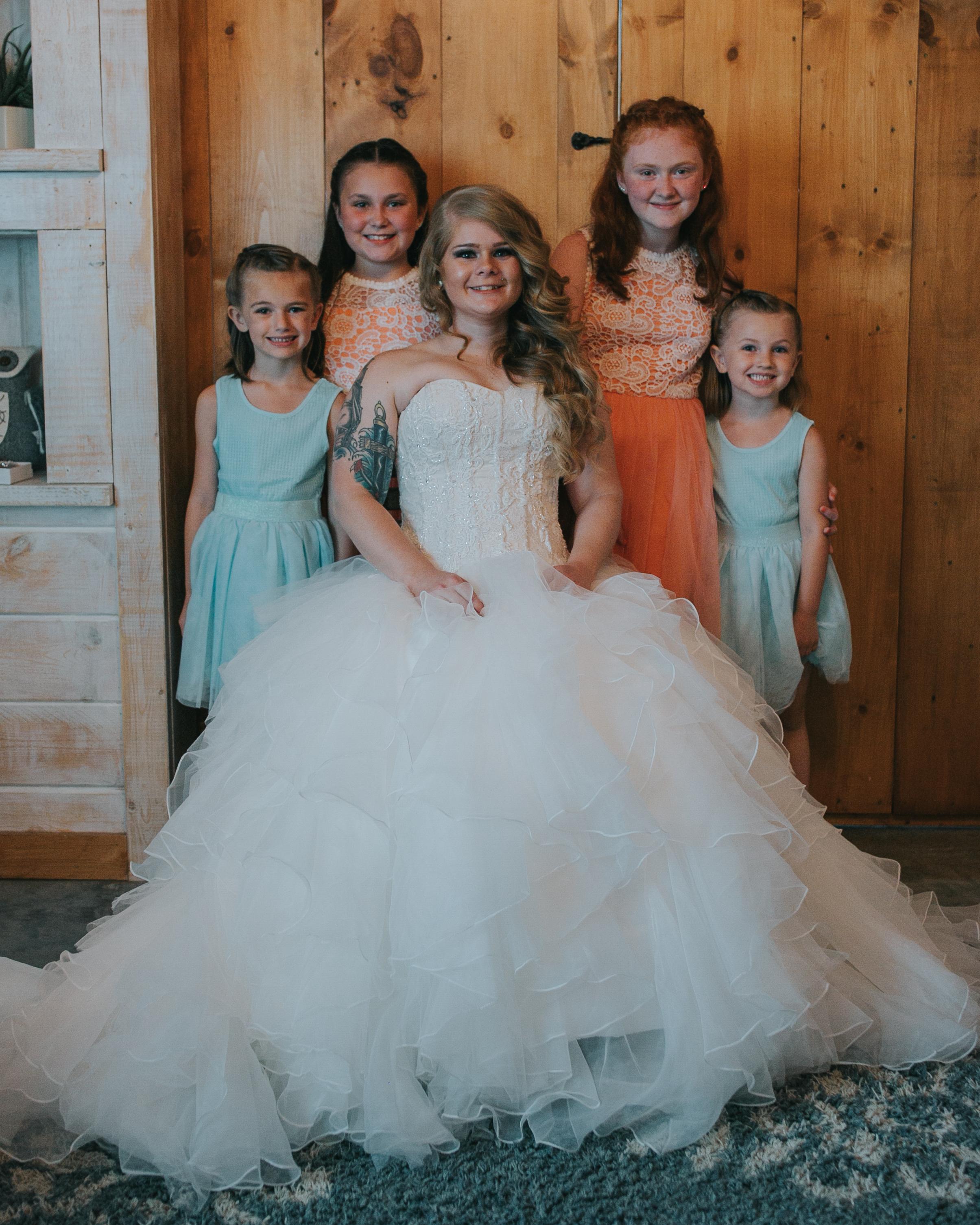 McDaniel Wedding 2017-384.jpg