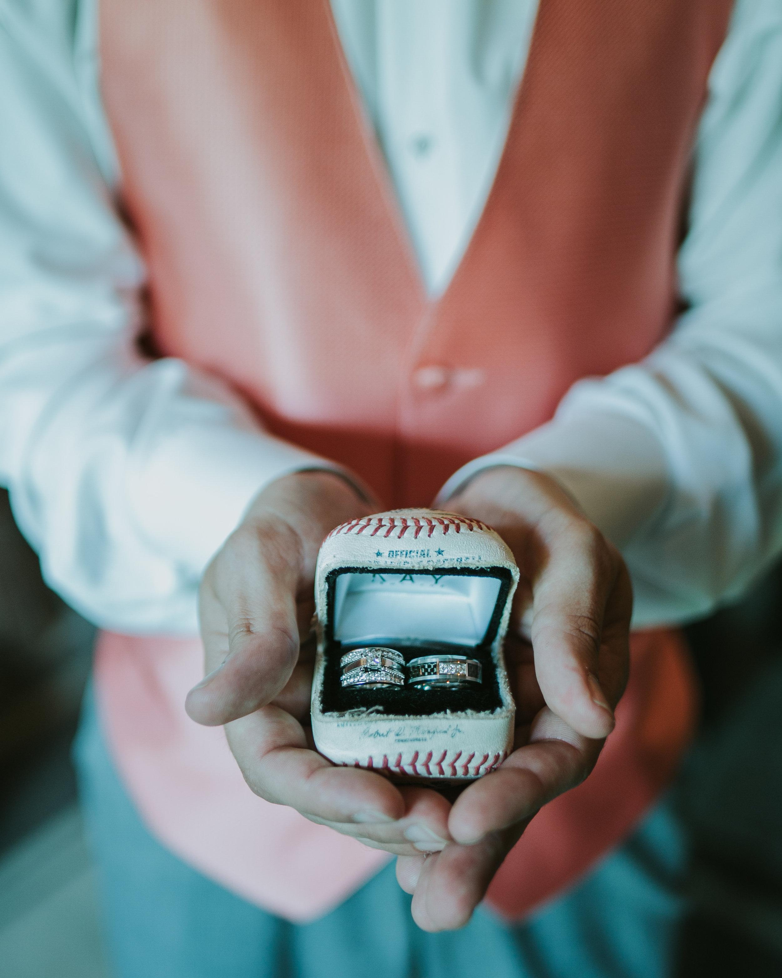 McDaniel Wedding 2017-379.jpg