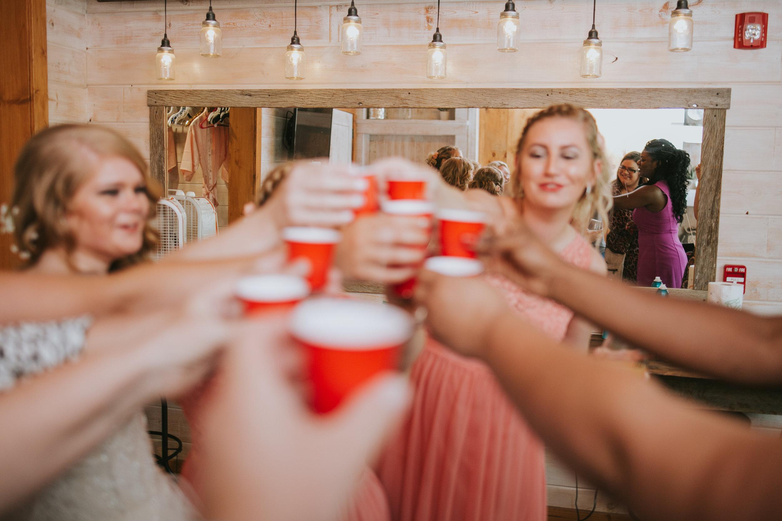 McDaniel Wedding 2017-347.jpg
