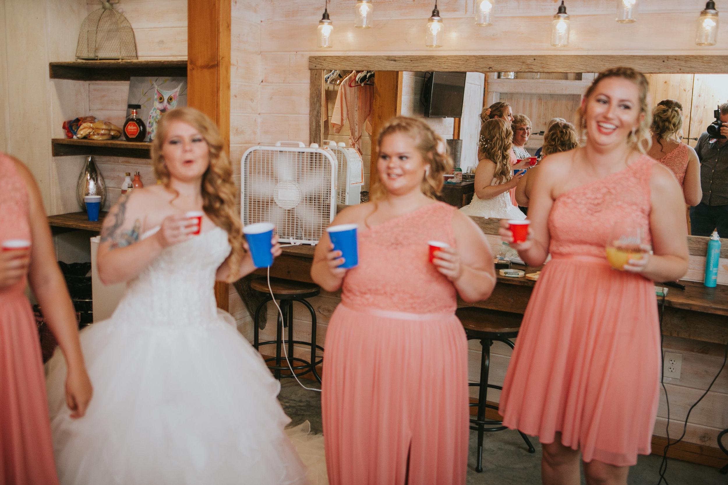 McDaniel Wedding 2017-342.jpg