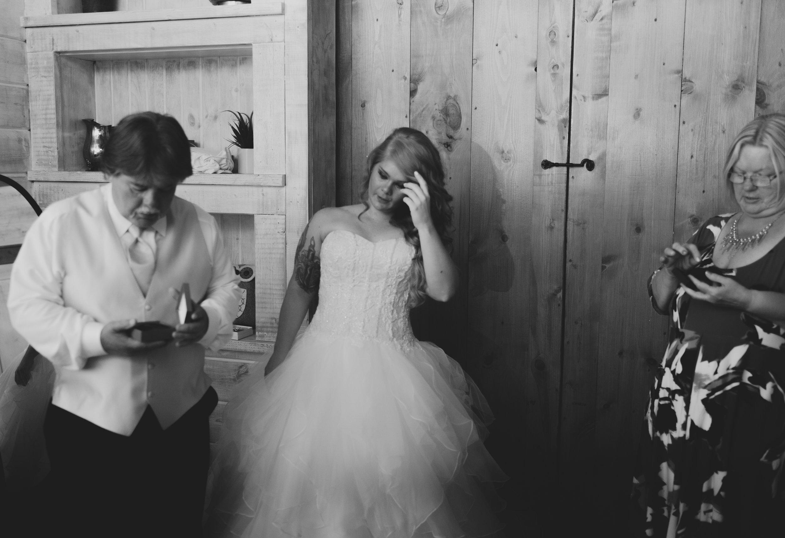 McDaniel Wedding 2017-307.jpg