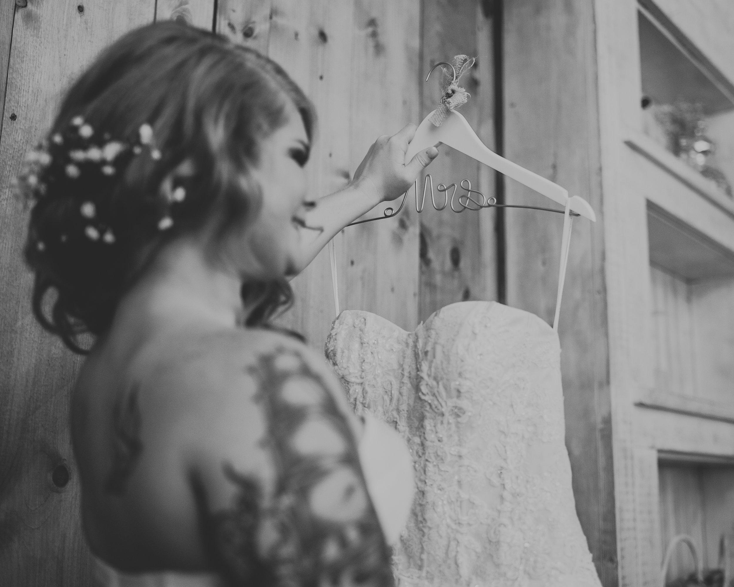 McDaniel Wedding 2017-301.jpg