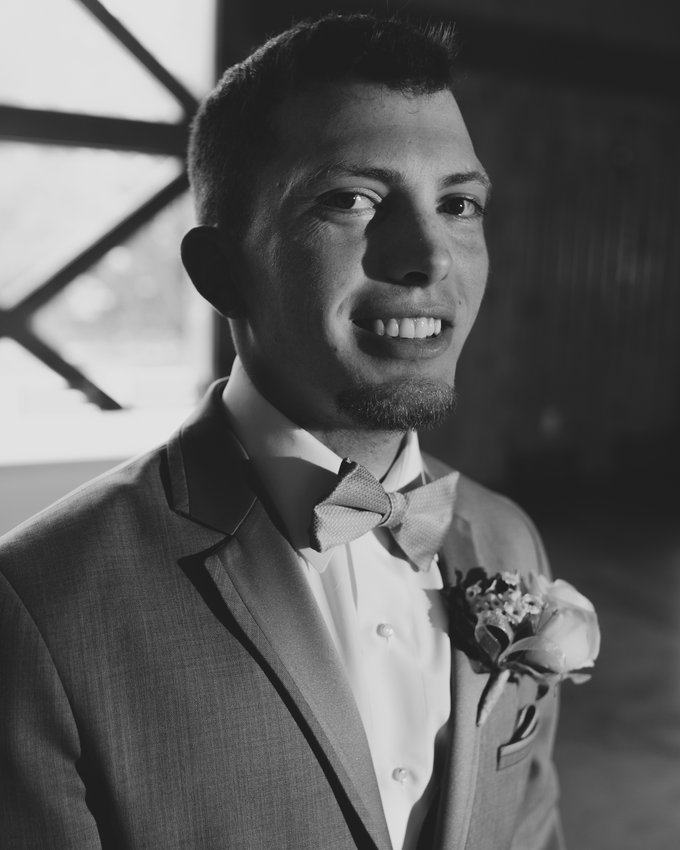 McDaniel Wedding 2017-294.jpg