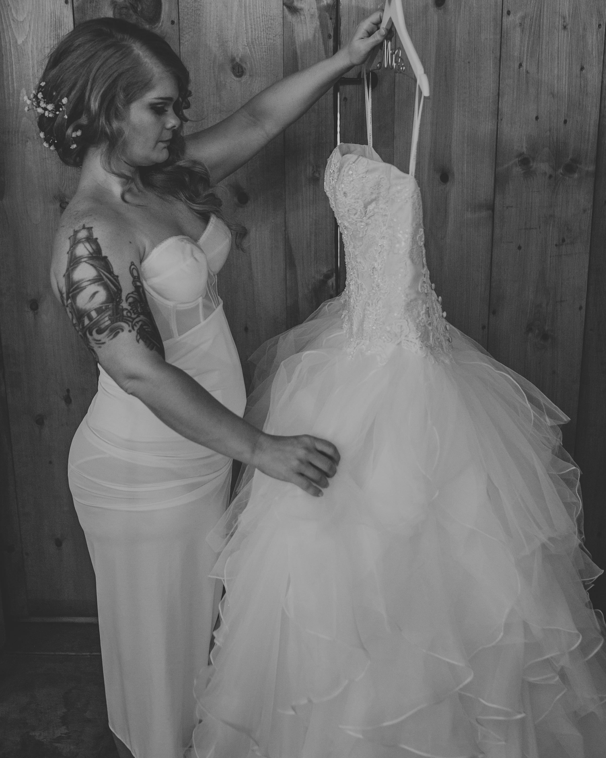 McDaniel Wedding 2017-297.jpg