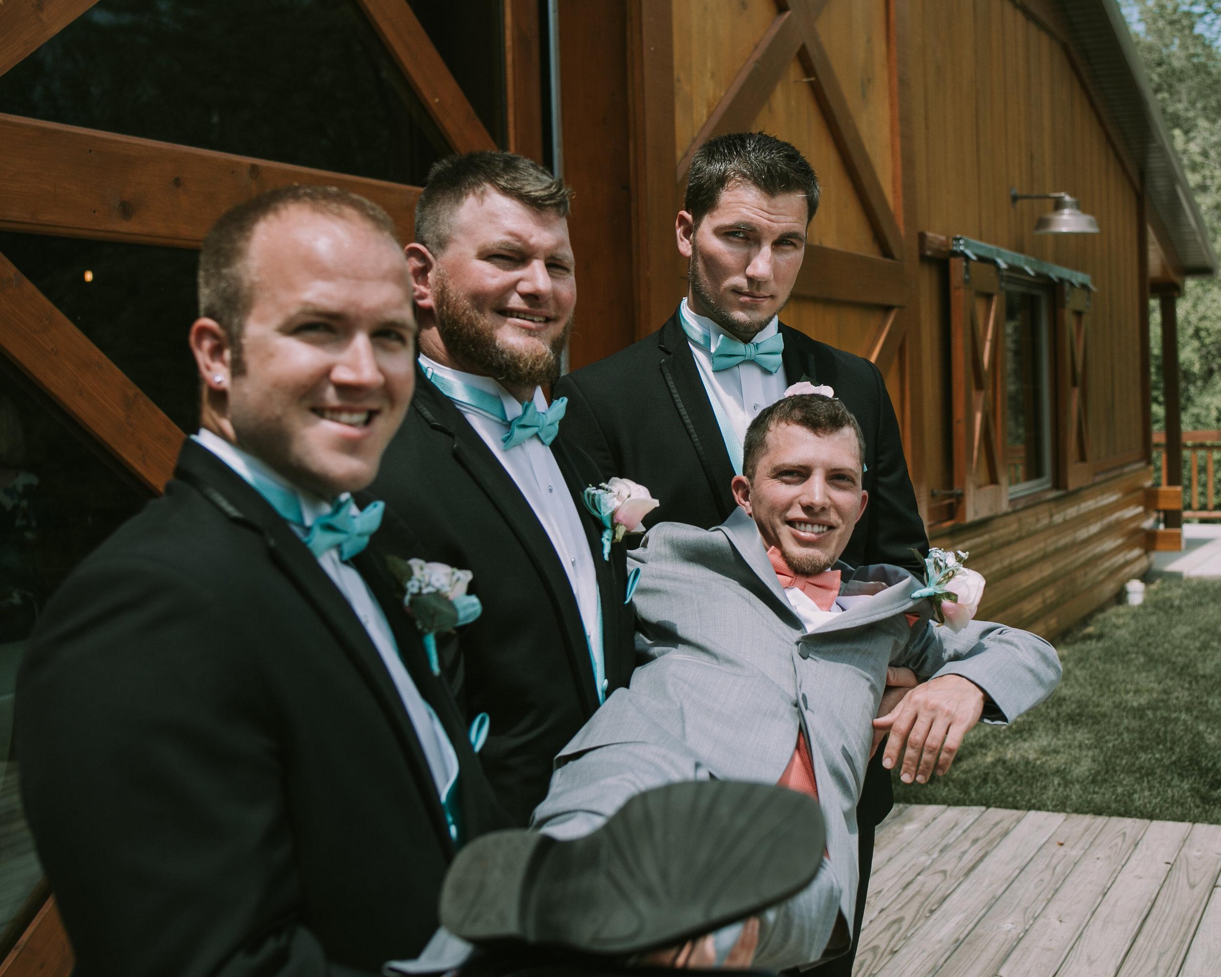 McDaniel Wedding 2017-290.jpg