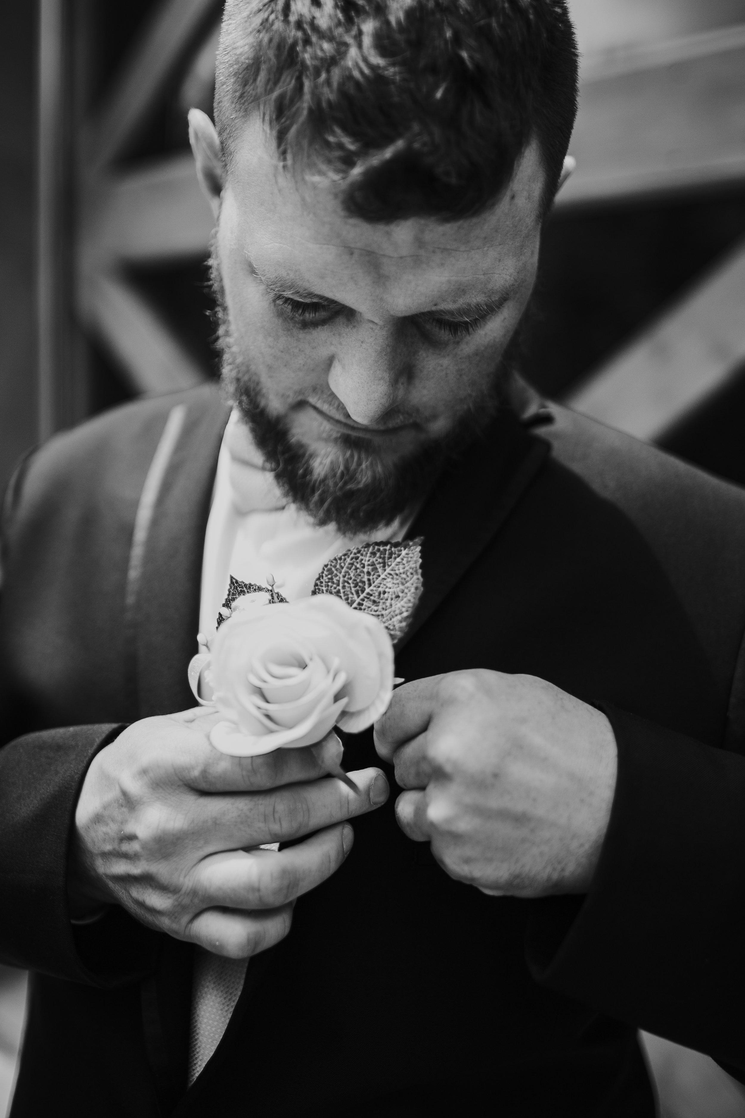 McDaniel Wedding 2017-281.jpg
