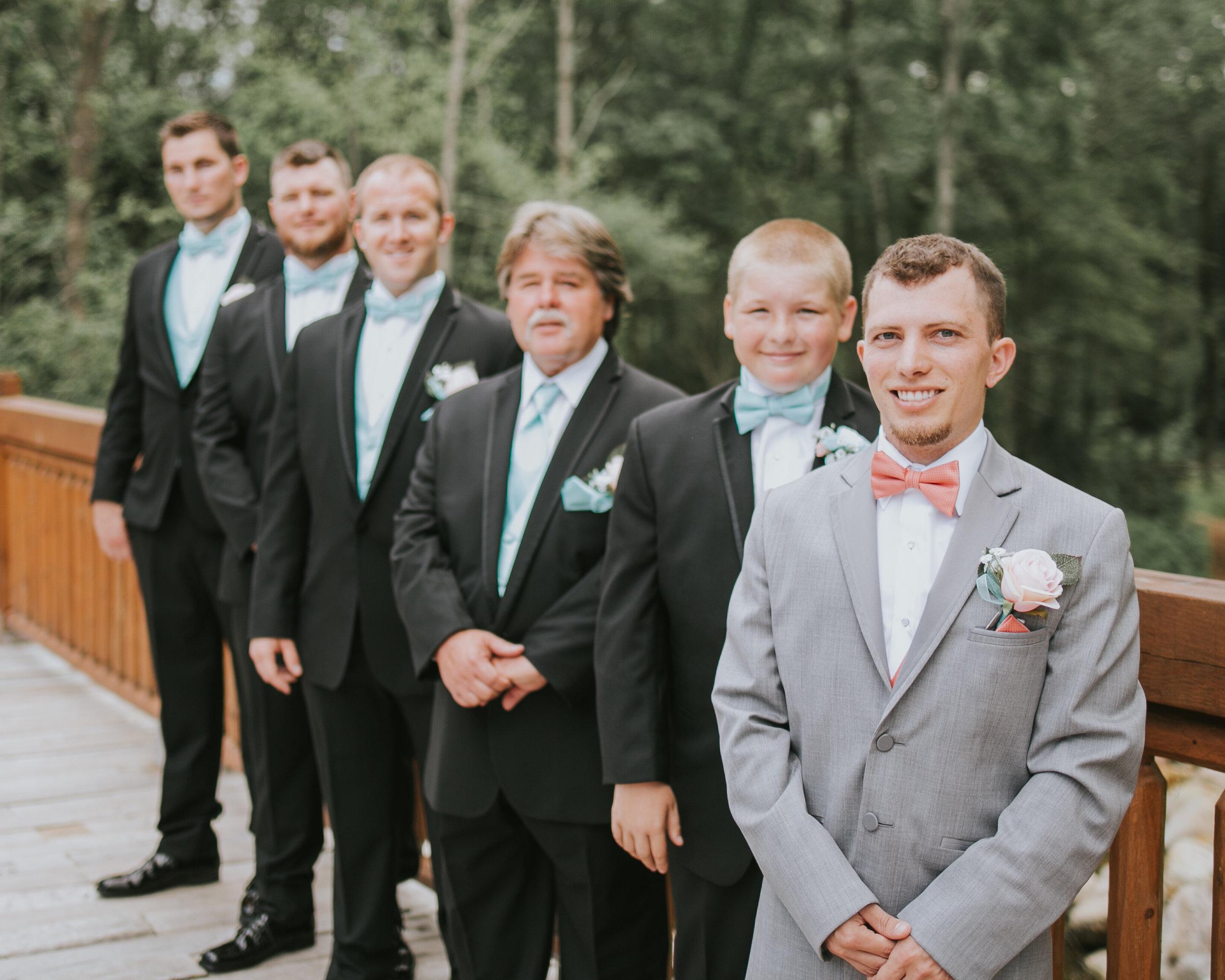 McDaniel Wedding 2017-265.jpg