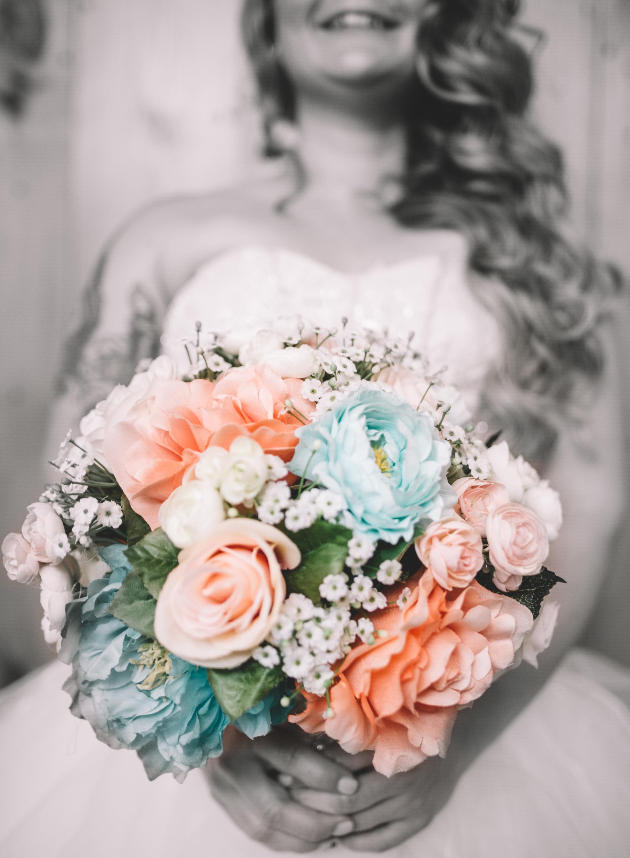 McDaniel Wedding 2017-256.jpg