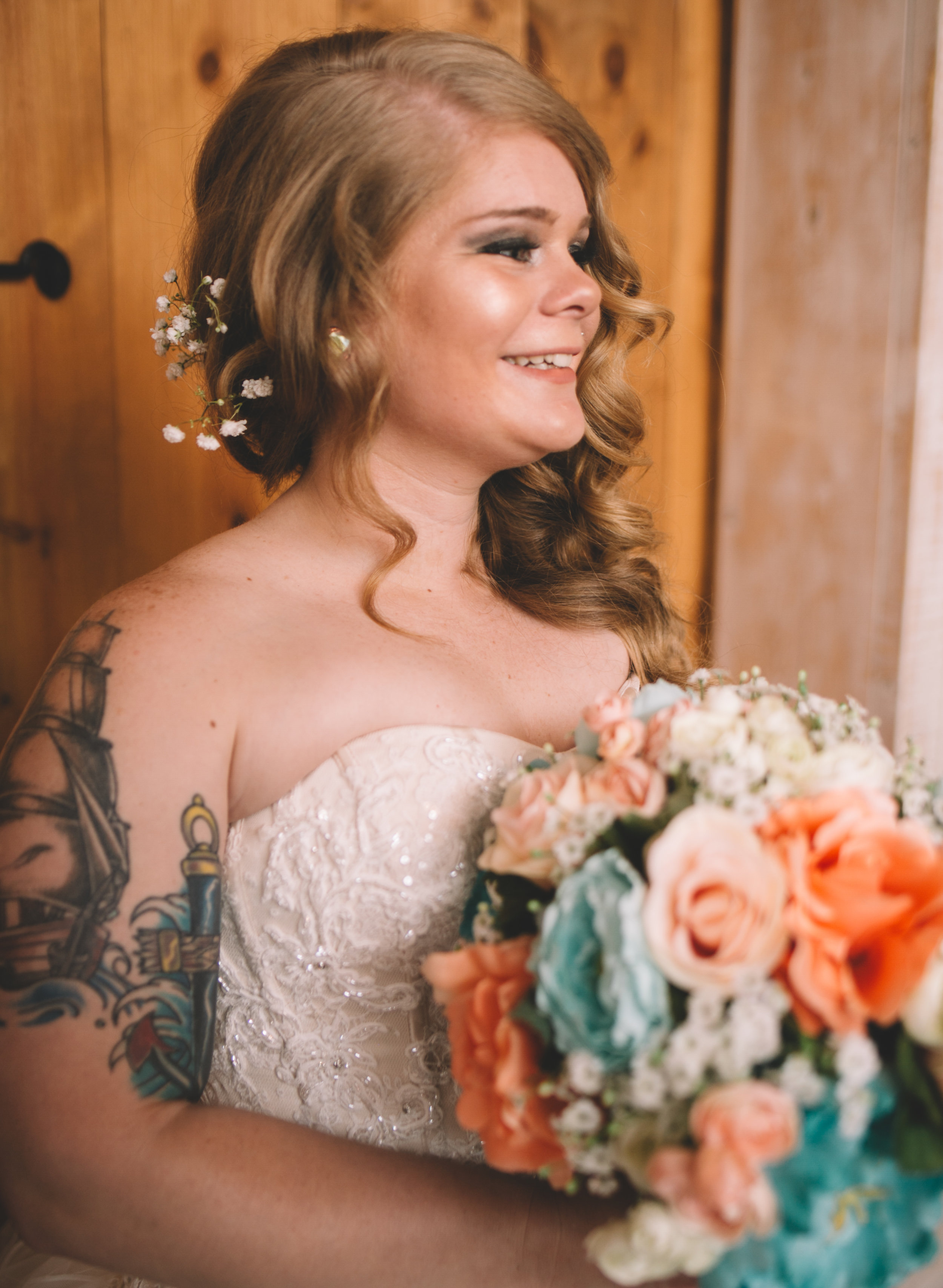 McDaniel Wedding 2017-253.jpg
