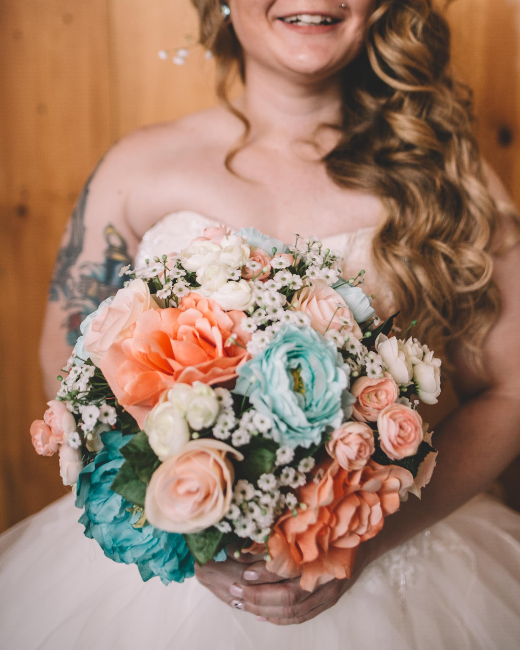 McDaniel Wedding 2017-252.jpg