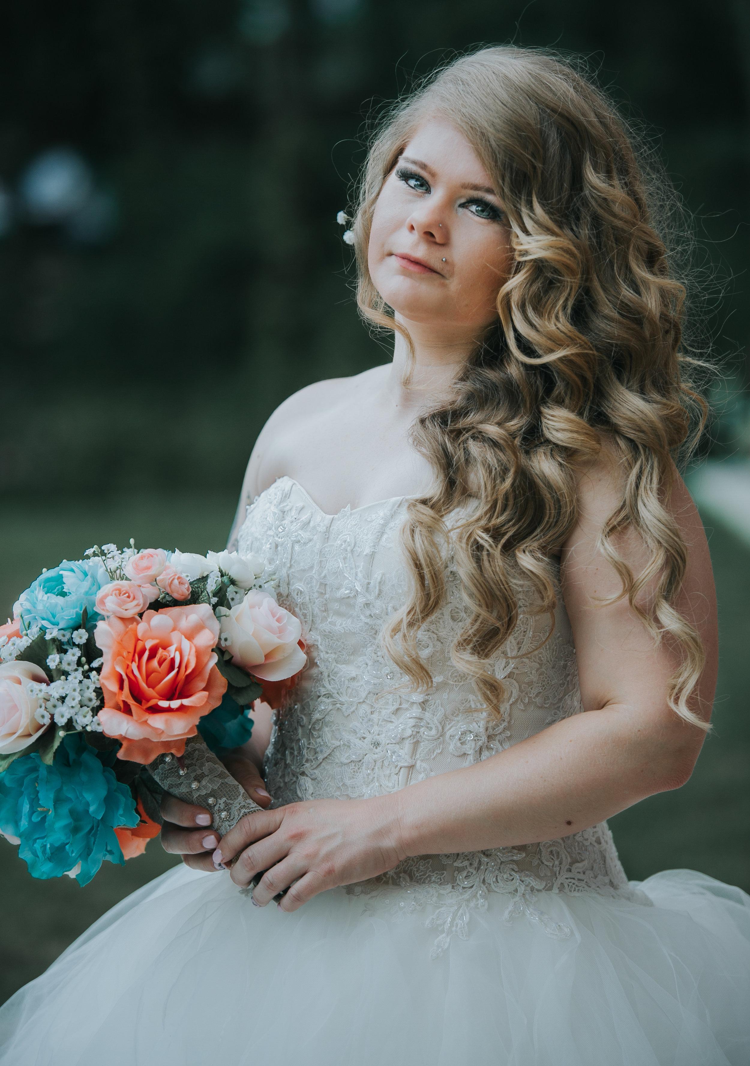 McDaniel Wedding 2017-243.jpg