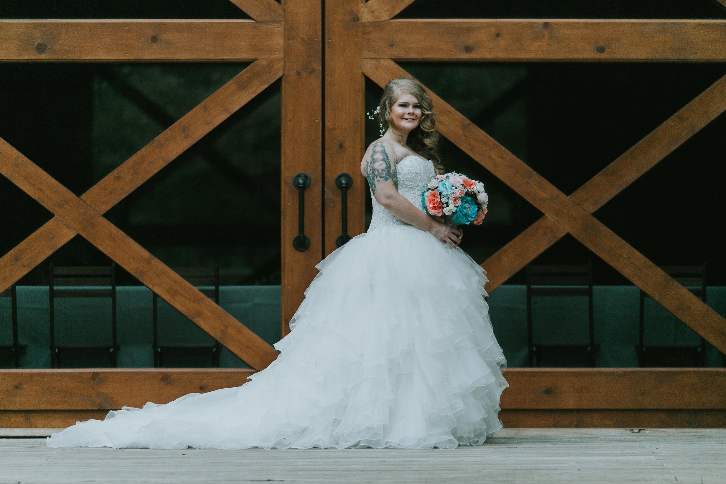 McDaniel Wedding 2017-233.jpg