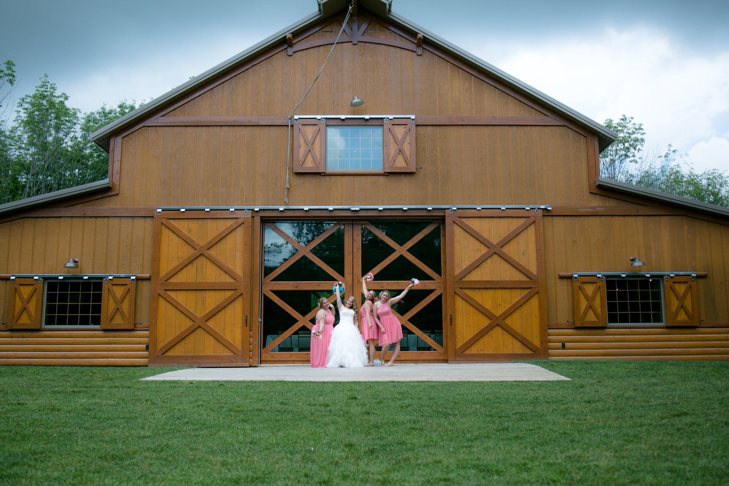McDaniel Wedding 2017-230.jpg