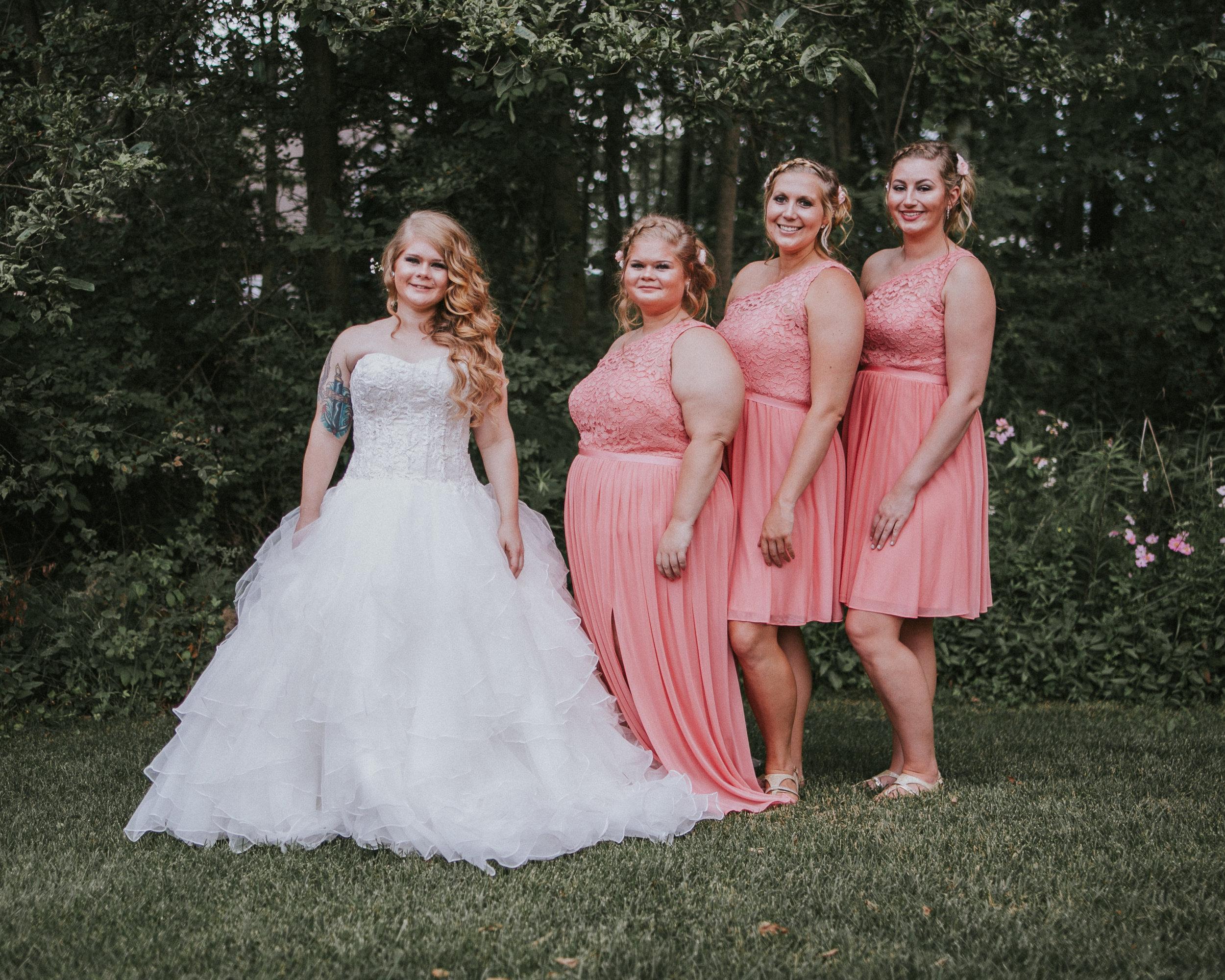 McDaniel Wedding 2017-224.jpg