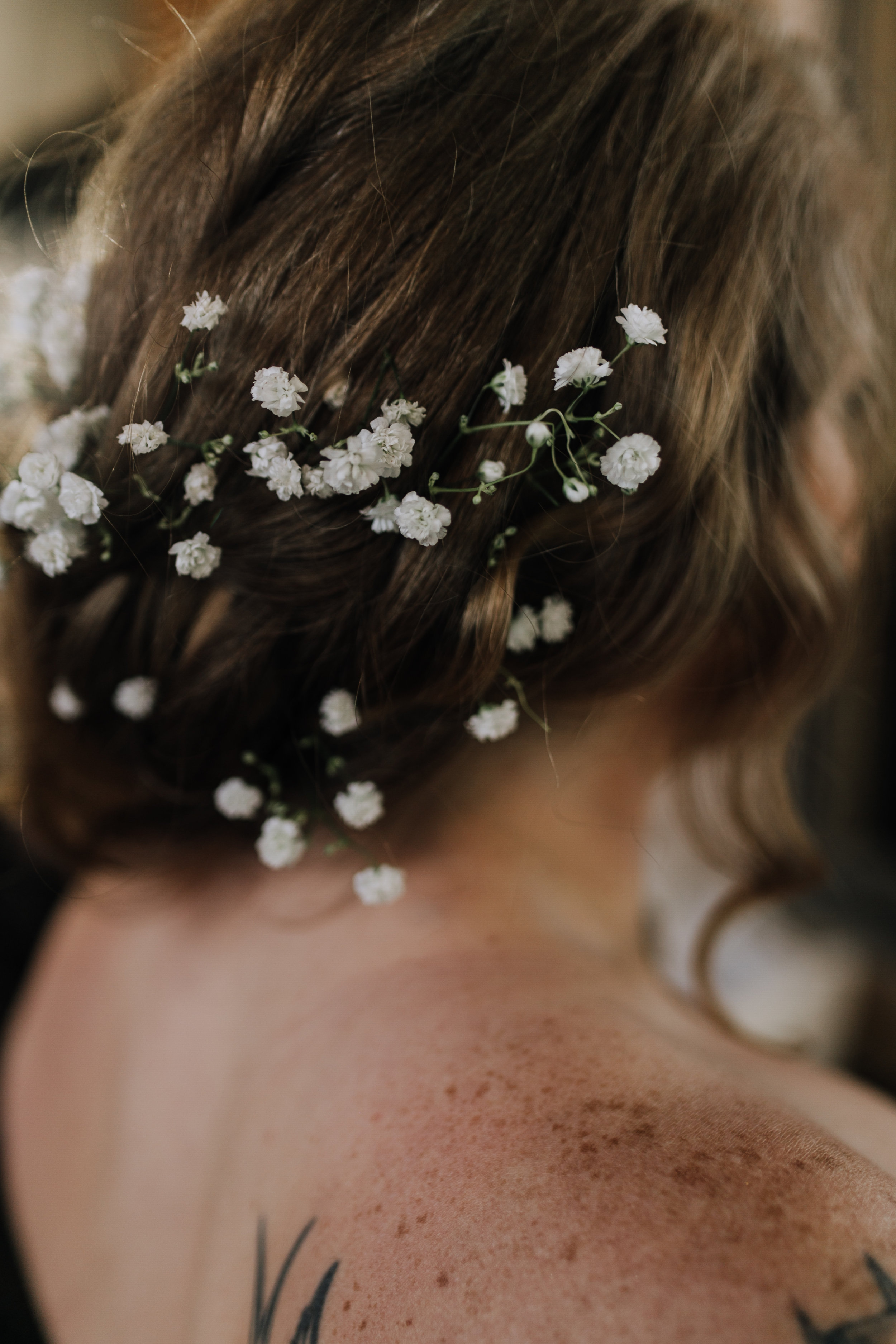 McDaniel Wedding 2017-207.jpg