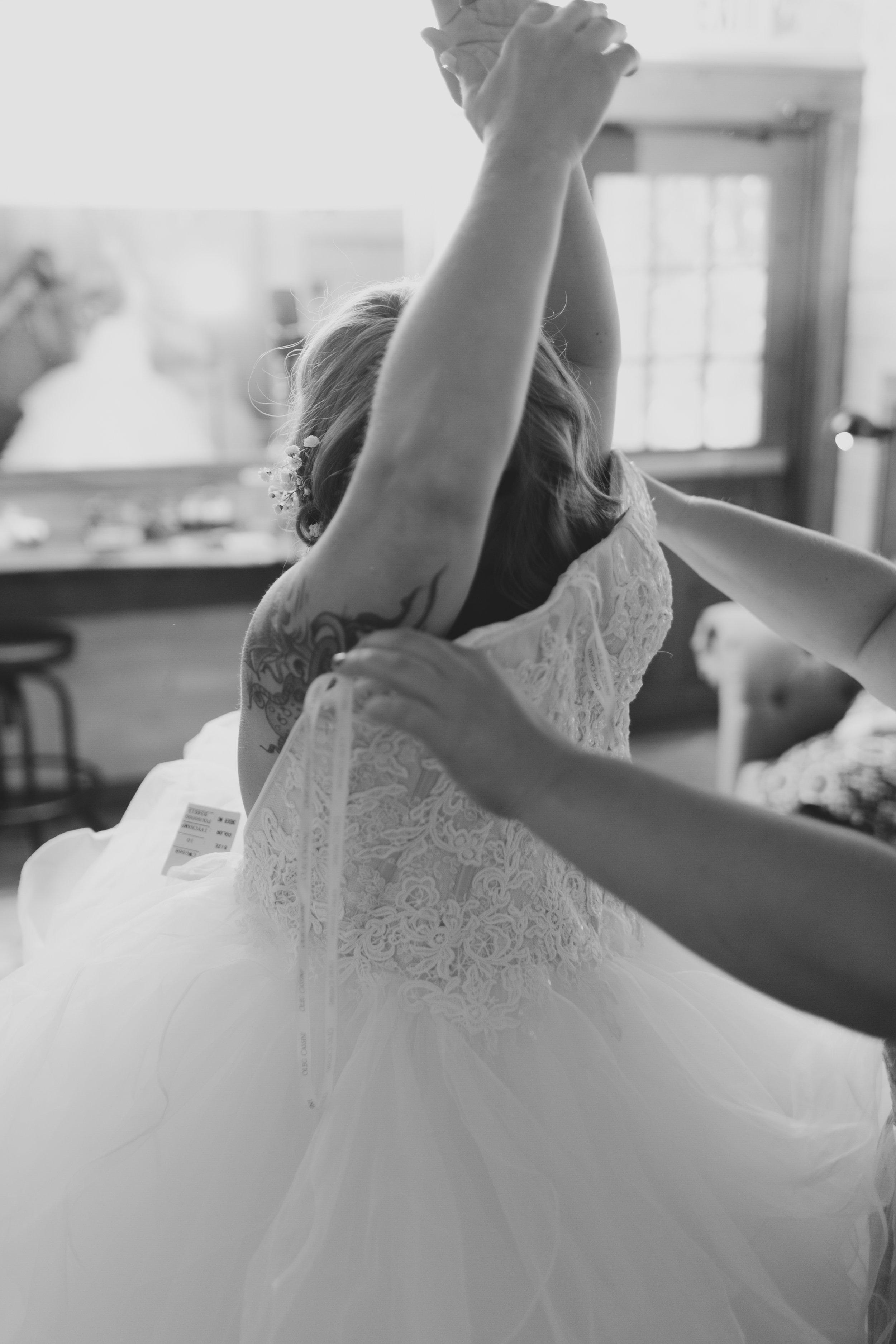 McDaniel Wedding 2017-173.jpg