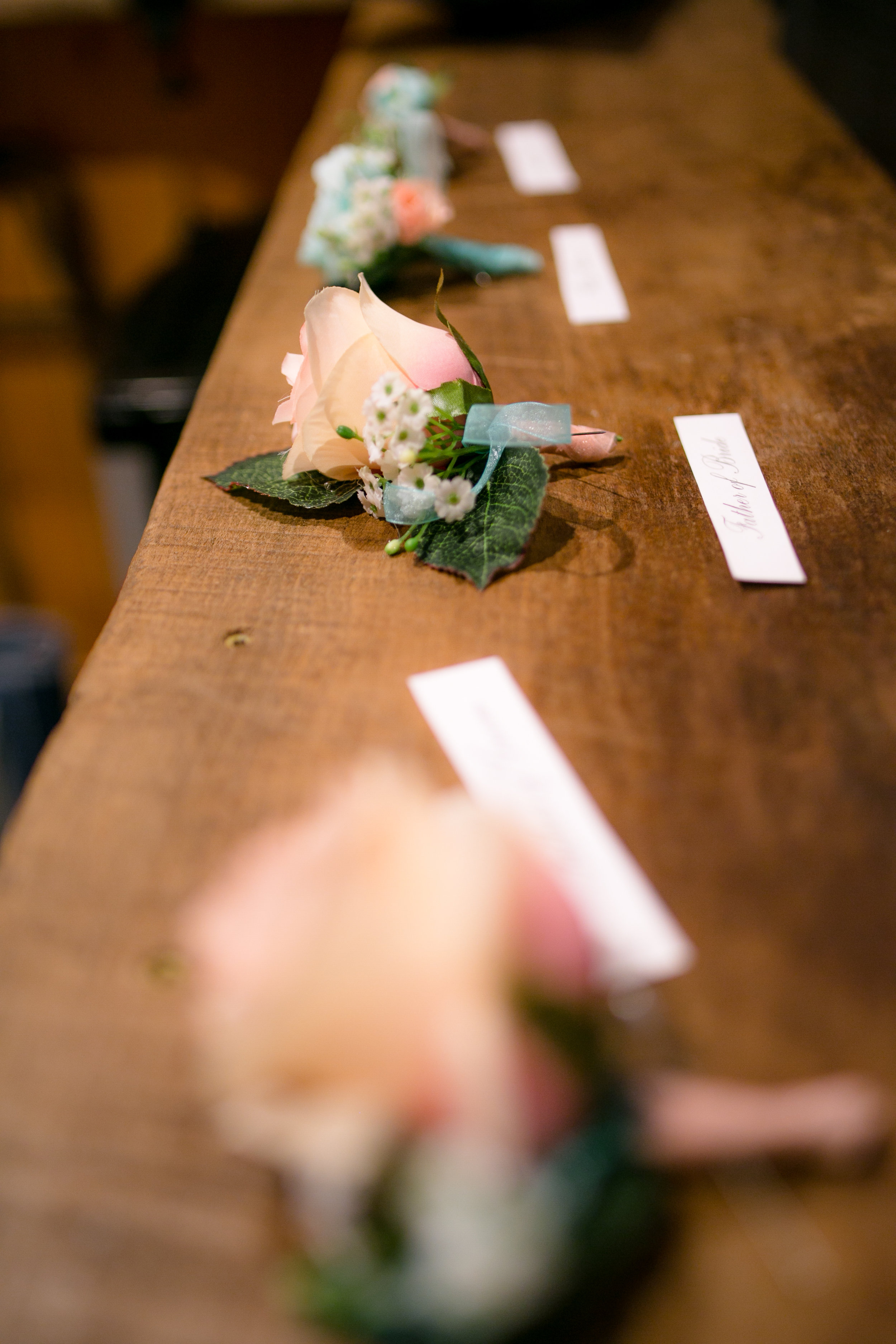 McDaniel Wedding 2017-119.jpg