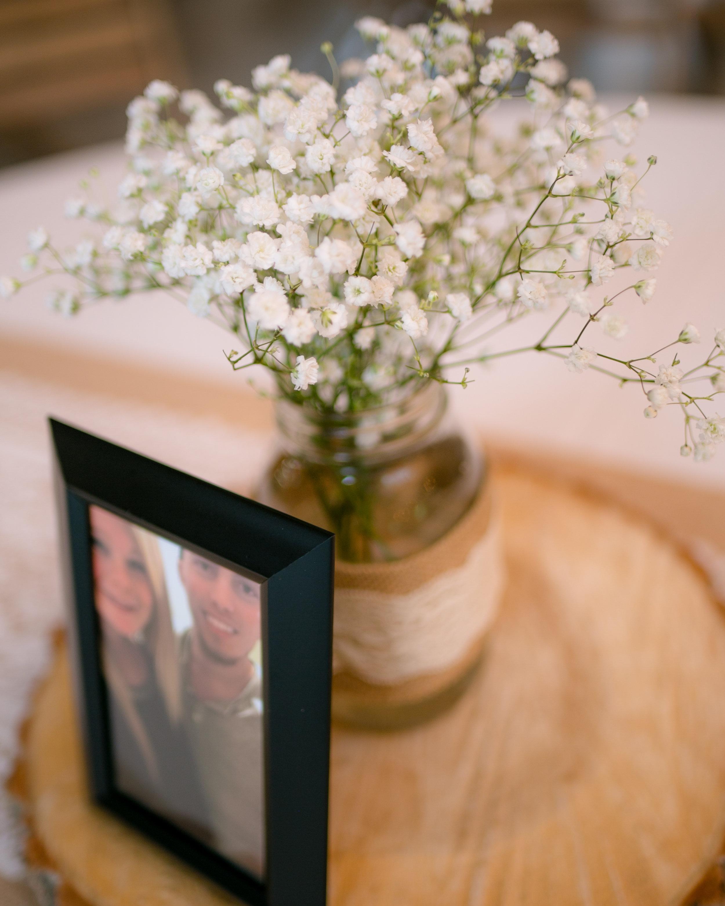 McDaniel Wedding 2017-109.jpg