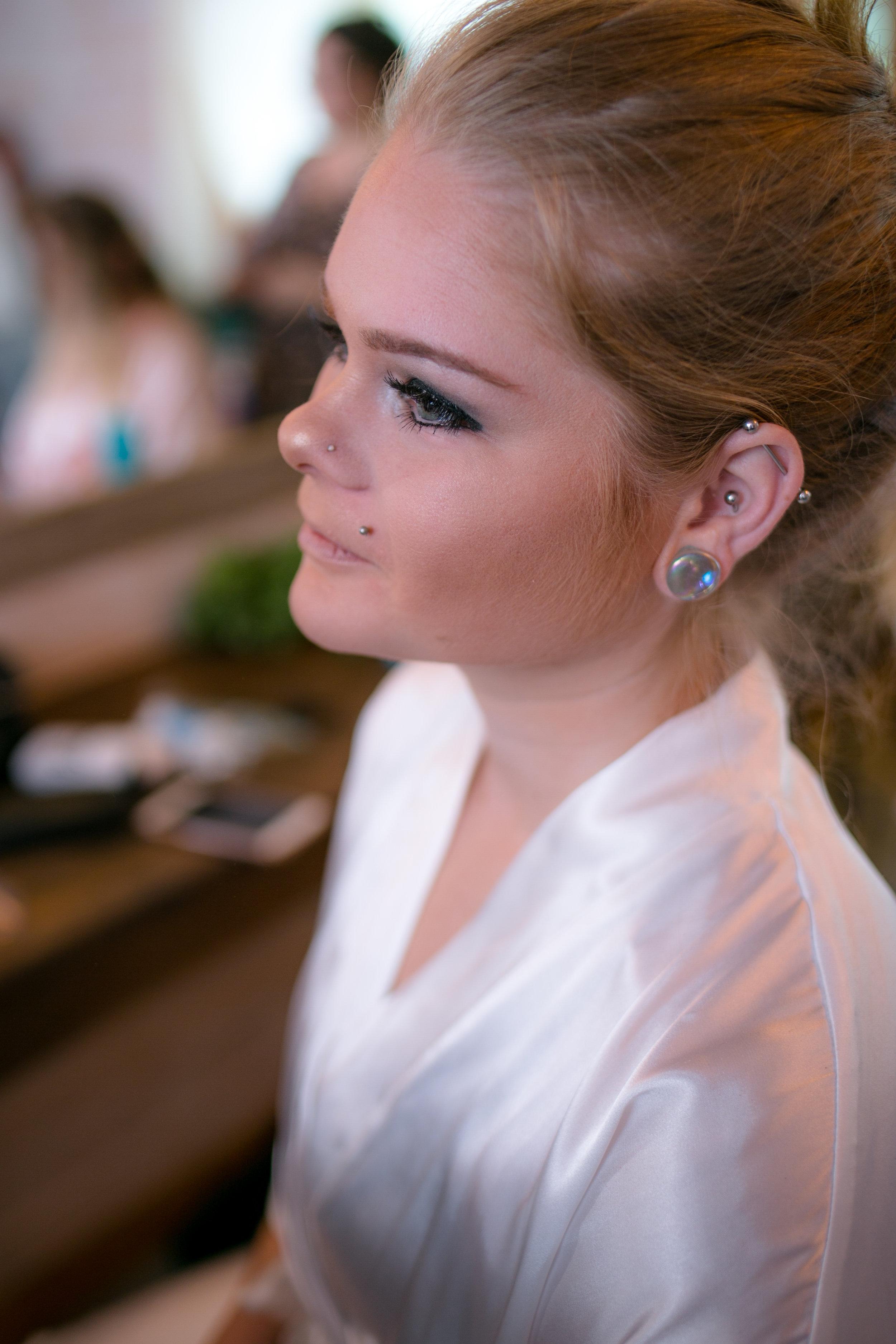 McDaniel Wedding 2017-84.jpg