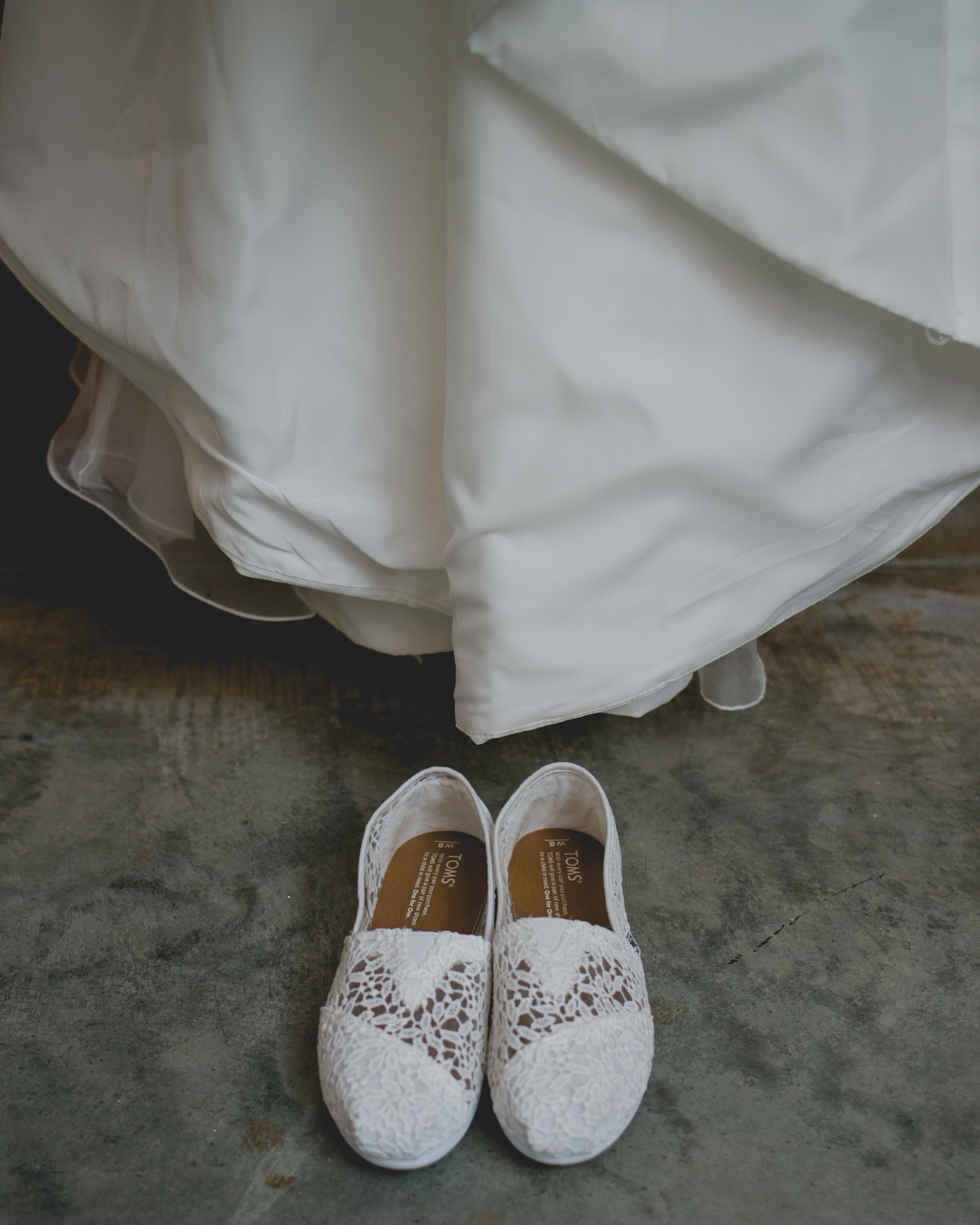 McDaniel Wedding 2017-57.jpg