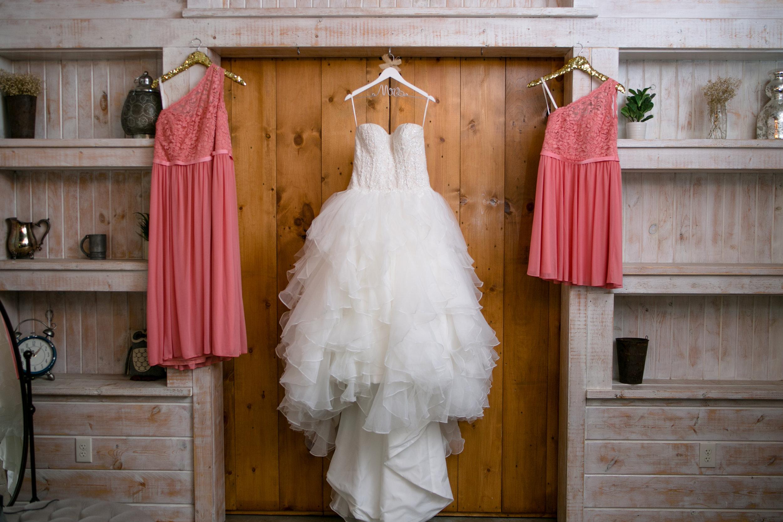 McDaniel Wedding 2017-56.jpg