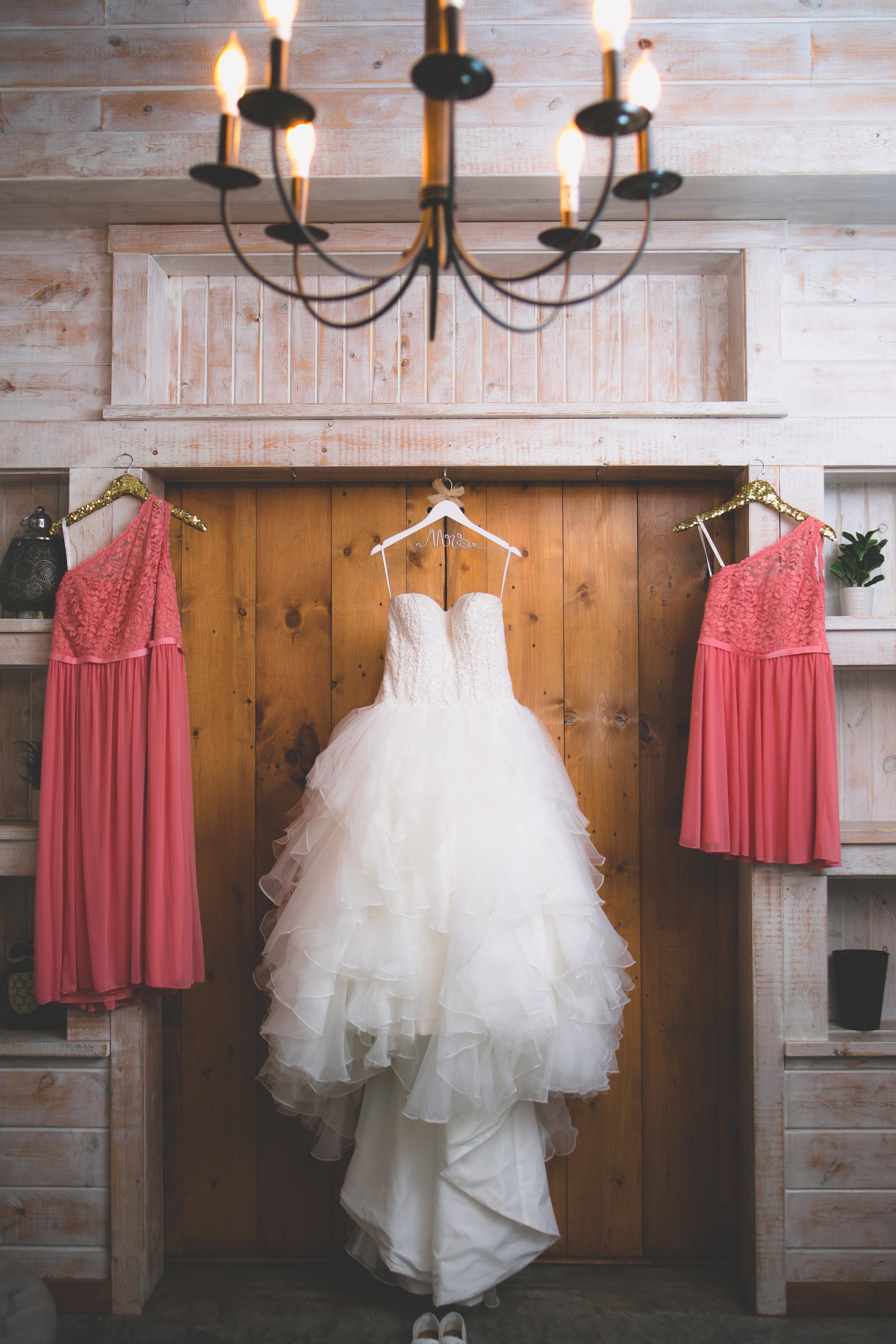 McDaniel Wedding 2017-55.jpg