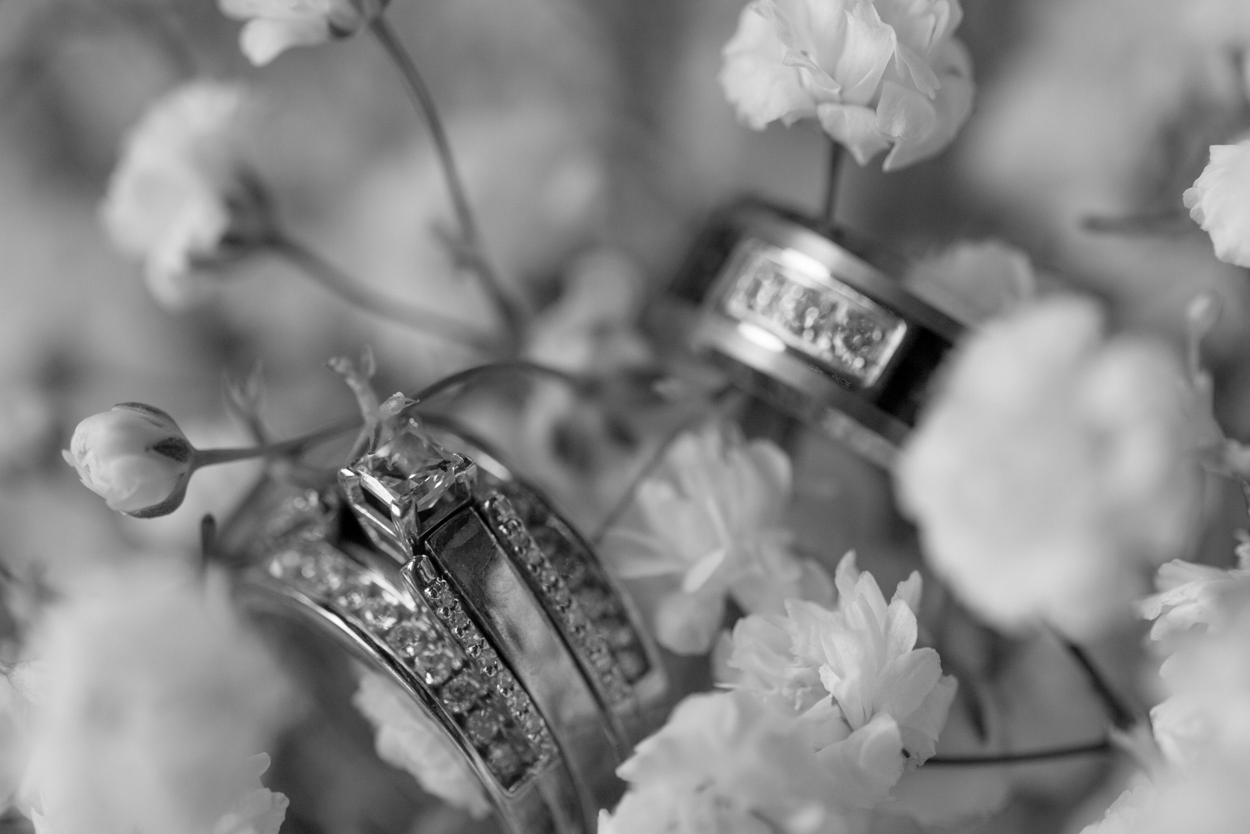 McDaniel Wedding 2017-34.jpg
