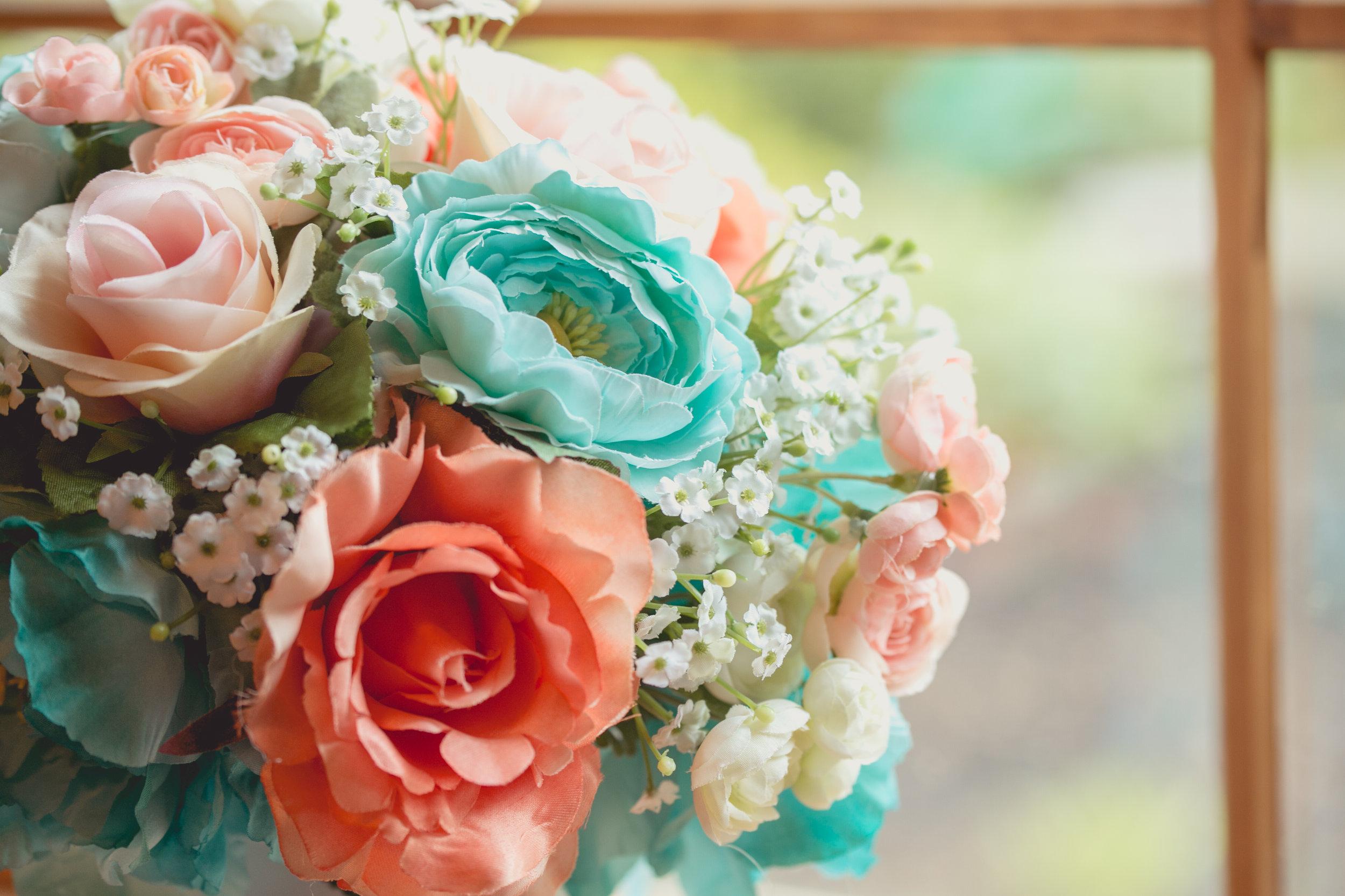 McDaniel Wedding 2017-7.jpg