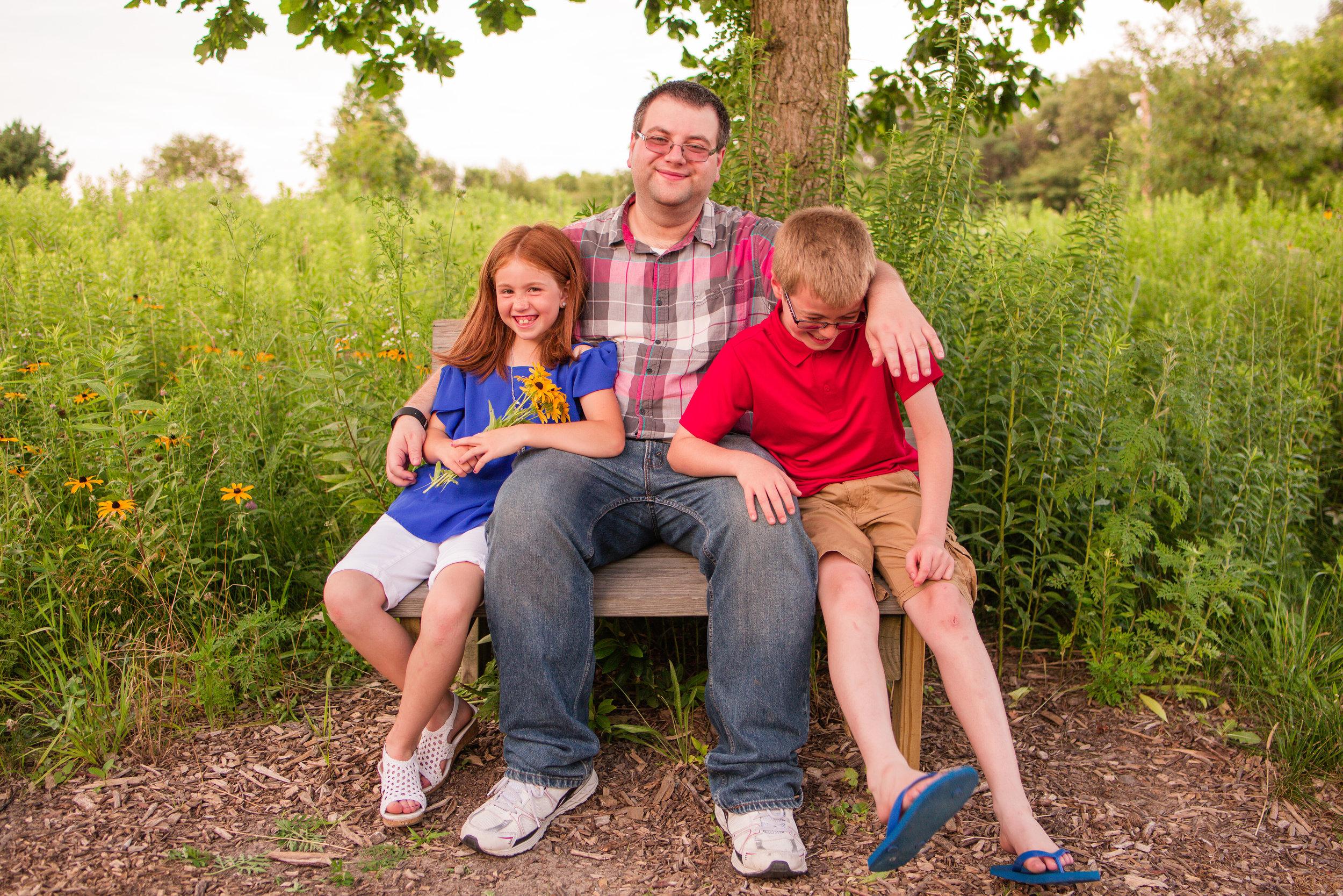 Edens Family-90.jpg