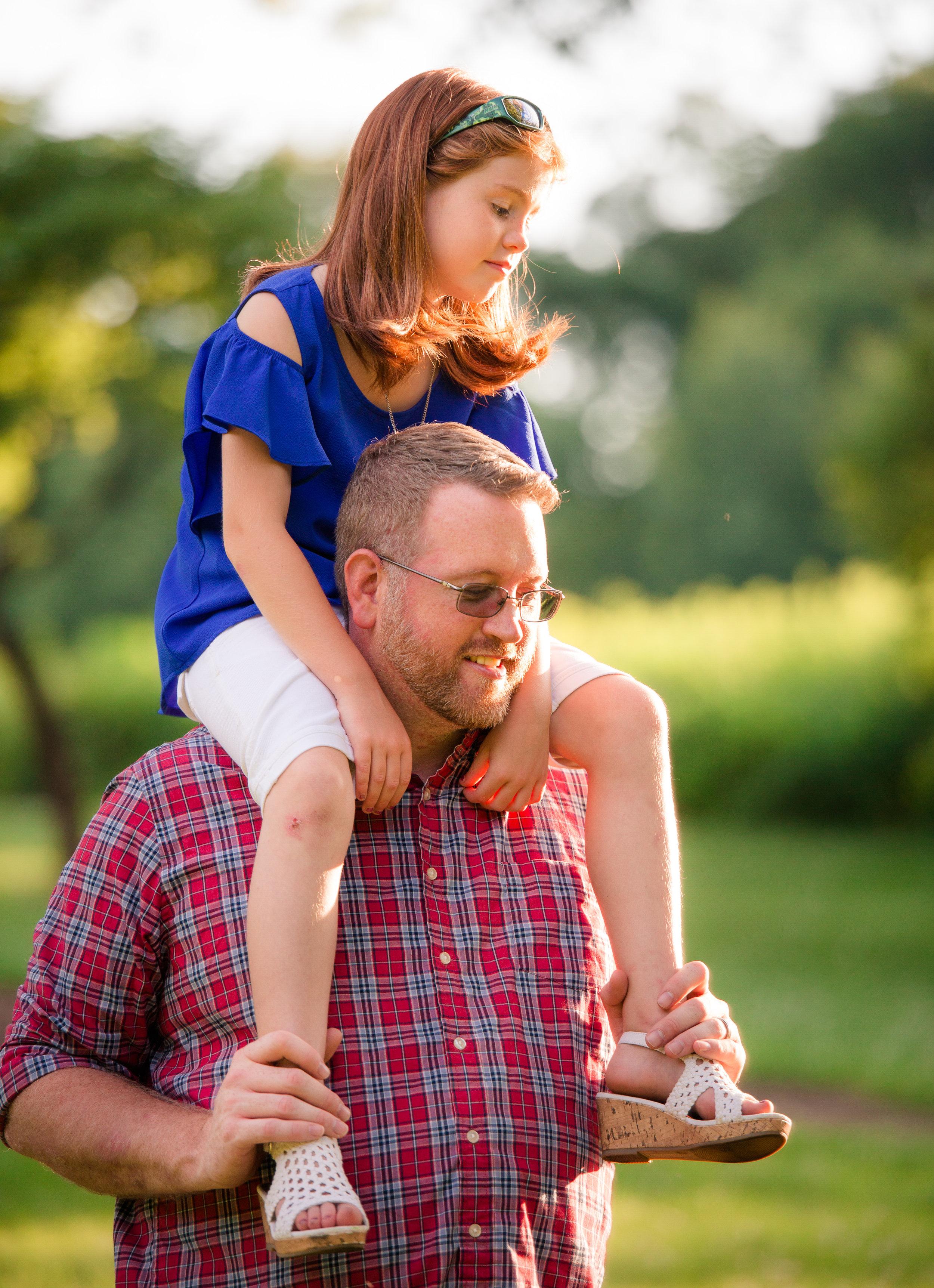 Edens Family-26.jpg