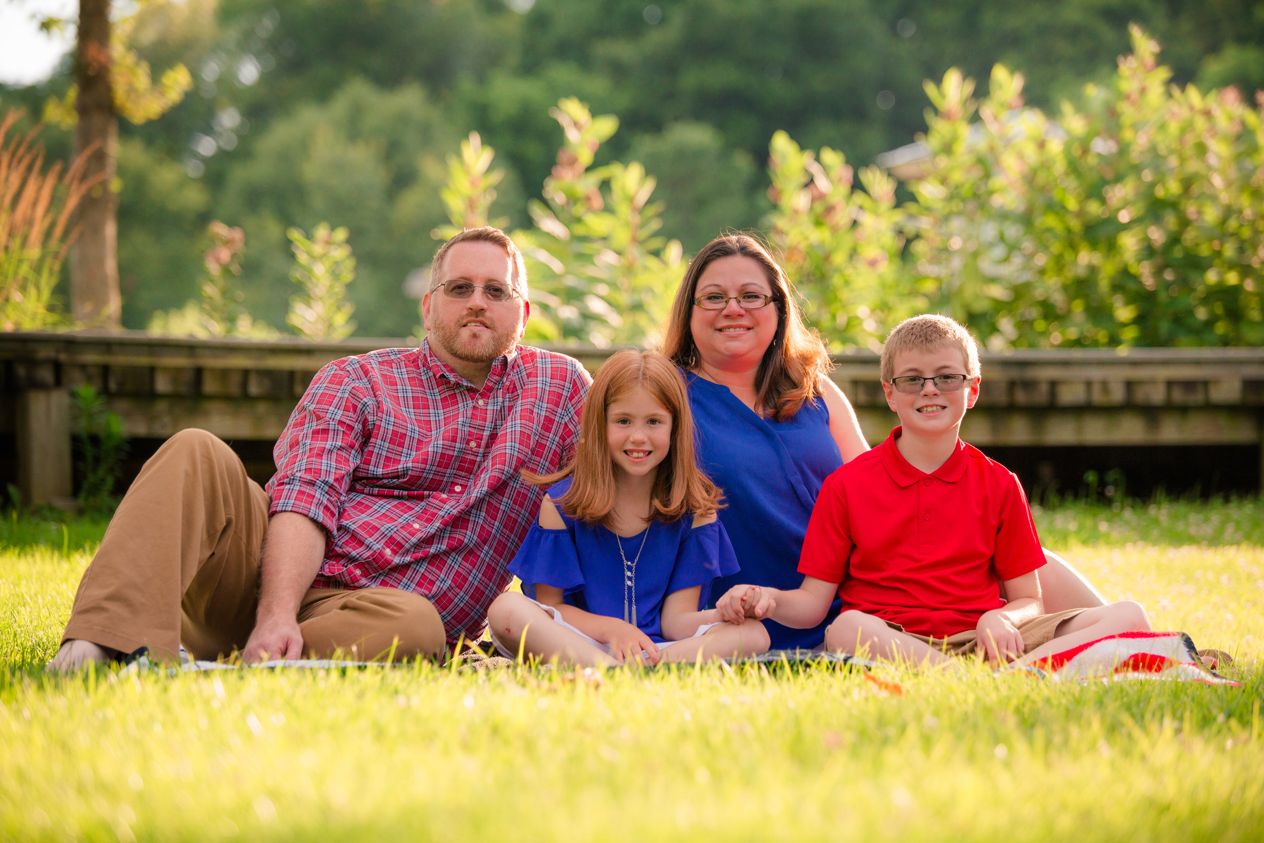 Edens Family-11.jpg