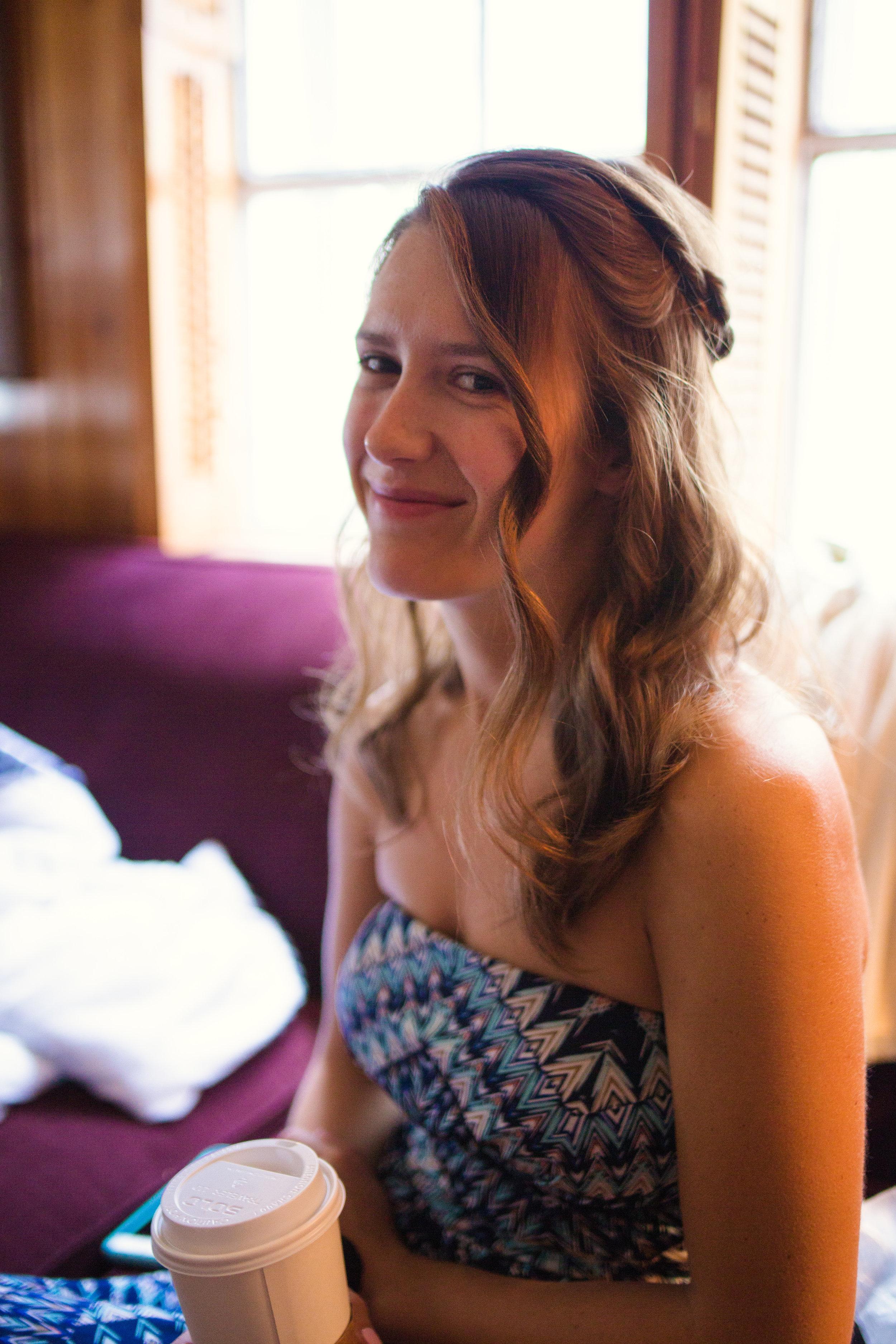 Foley Wedding-309.jpg