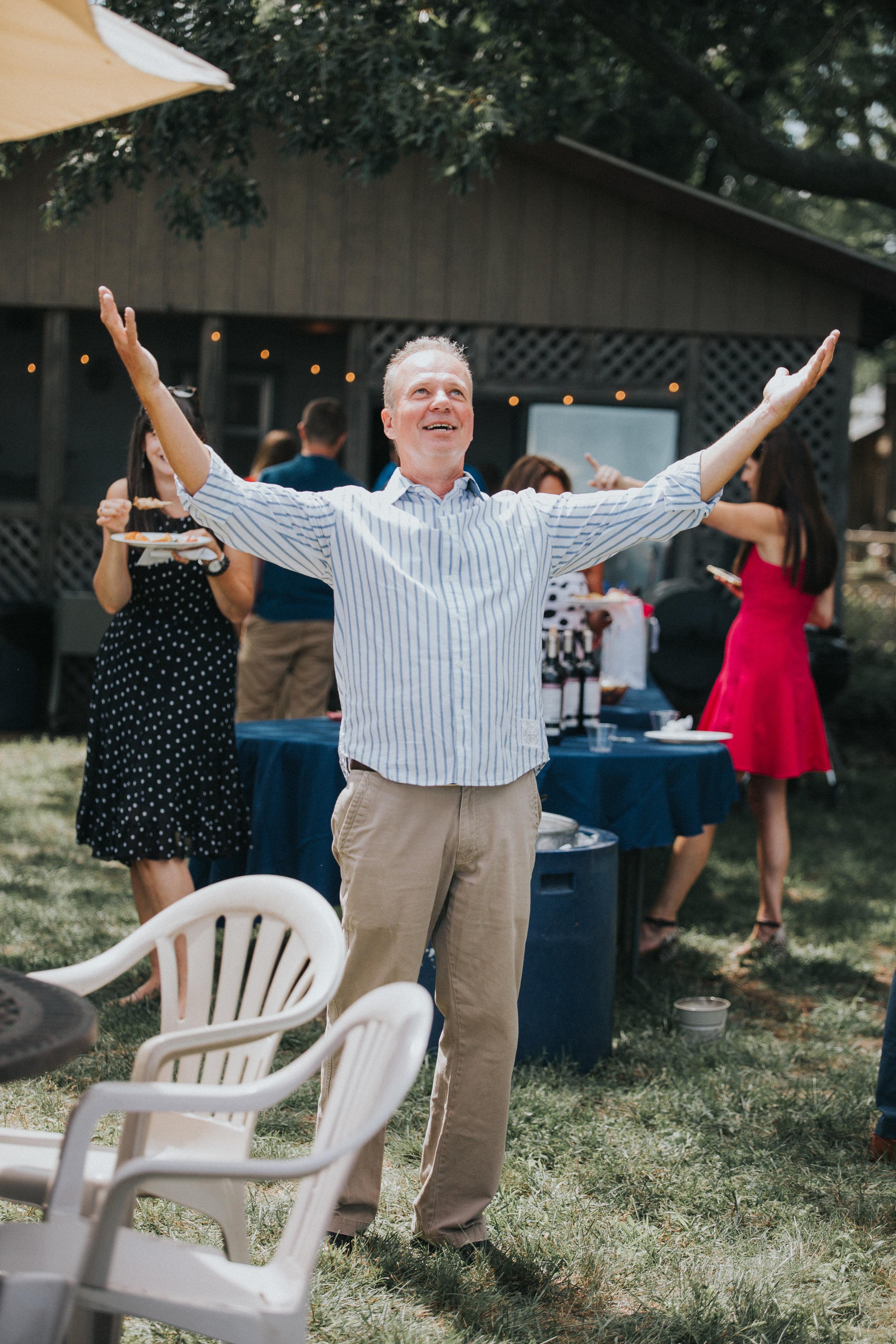 Foley Wedding-285.jpg
