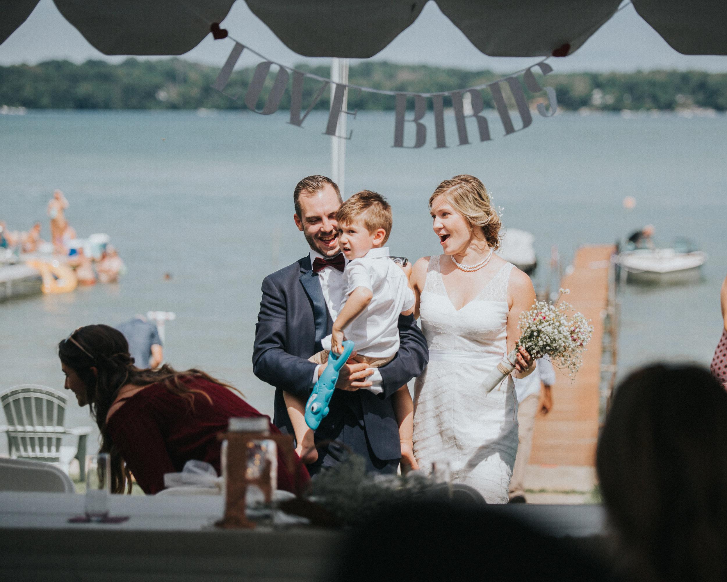 Foley Wedding-258.jpg