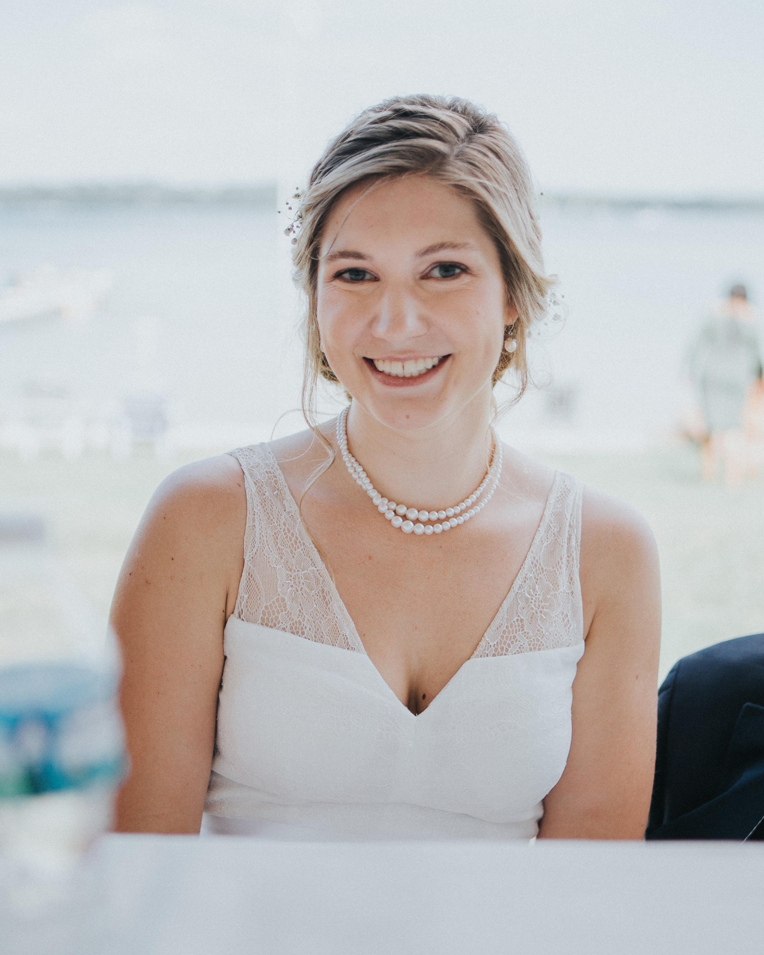 Foley Wedding-227.jpg