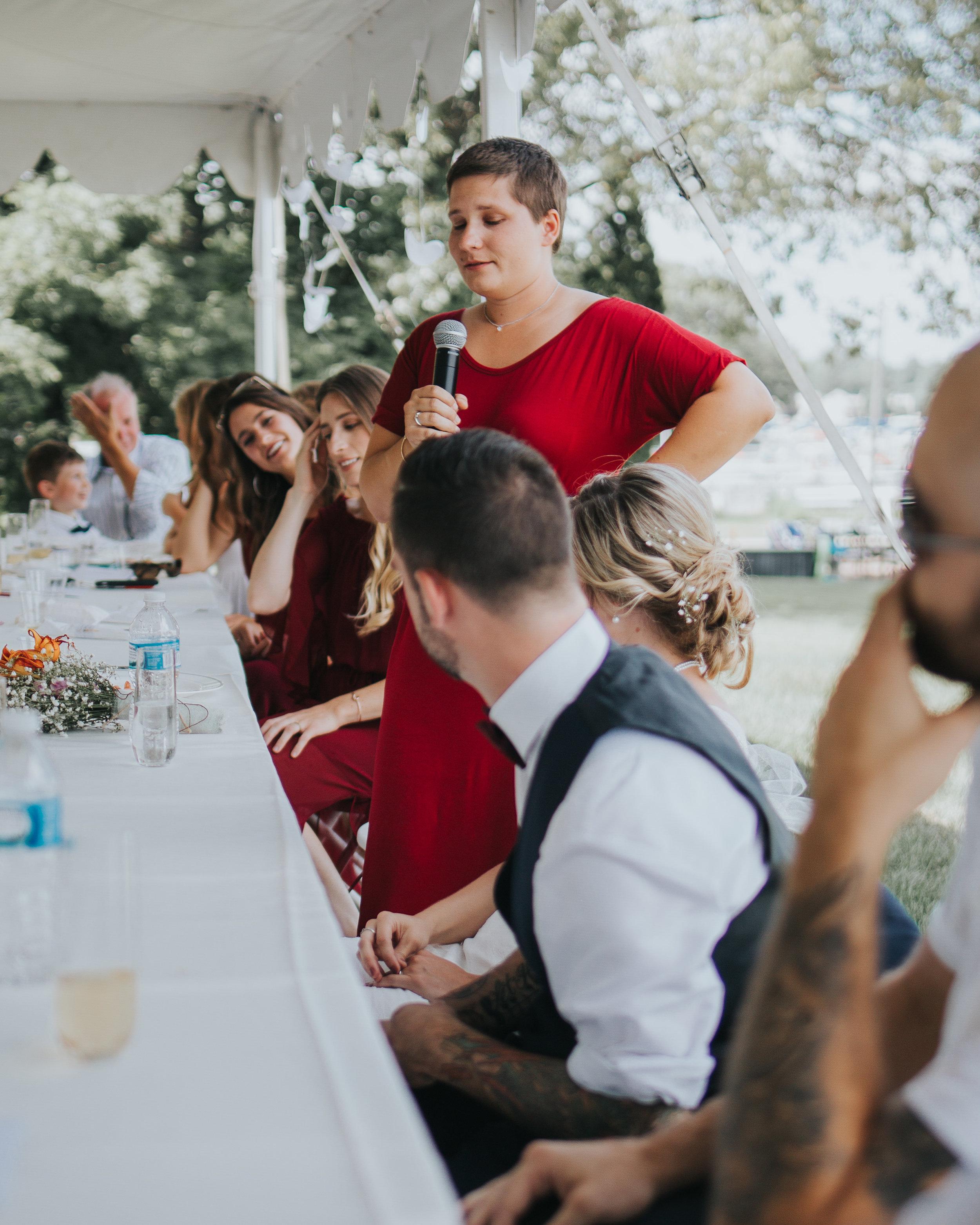 Foley Wedding-224.jpg