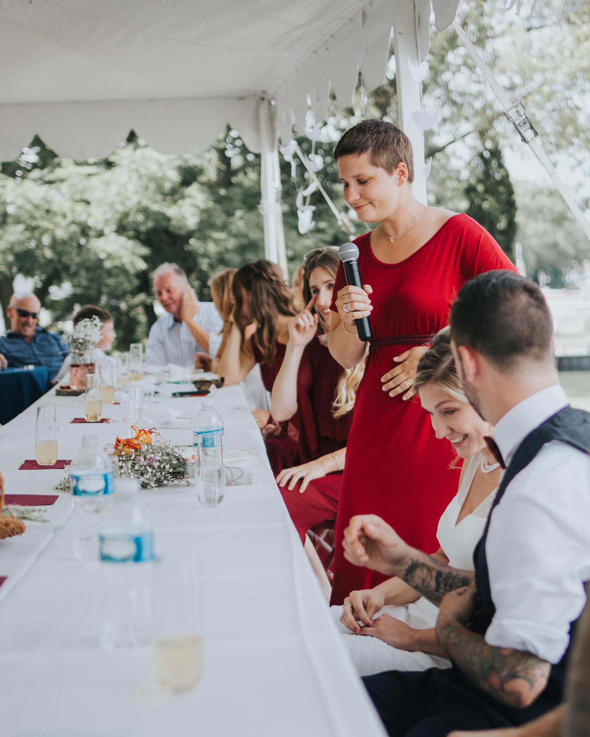 Foley Wedding-223.jpg