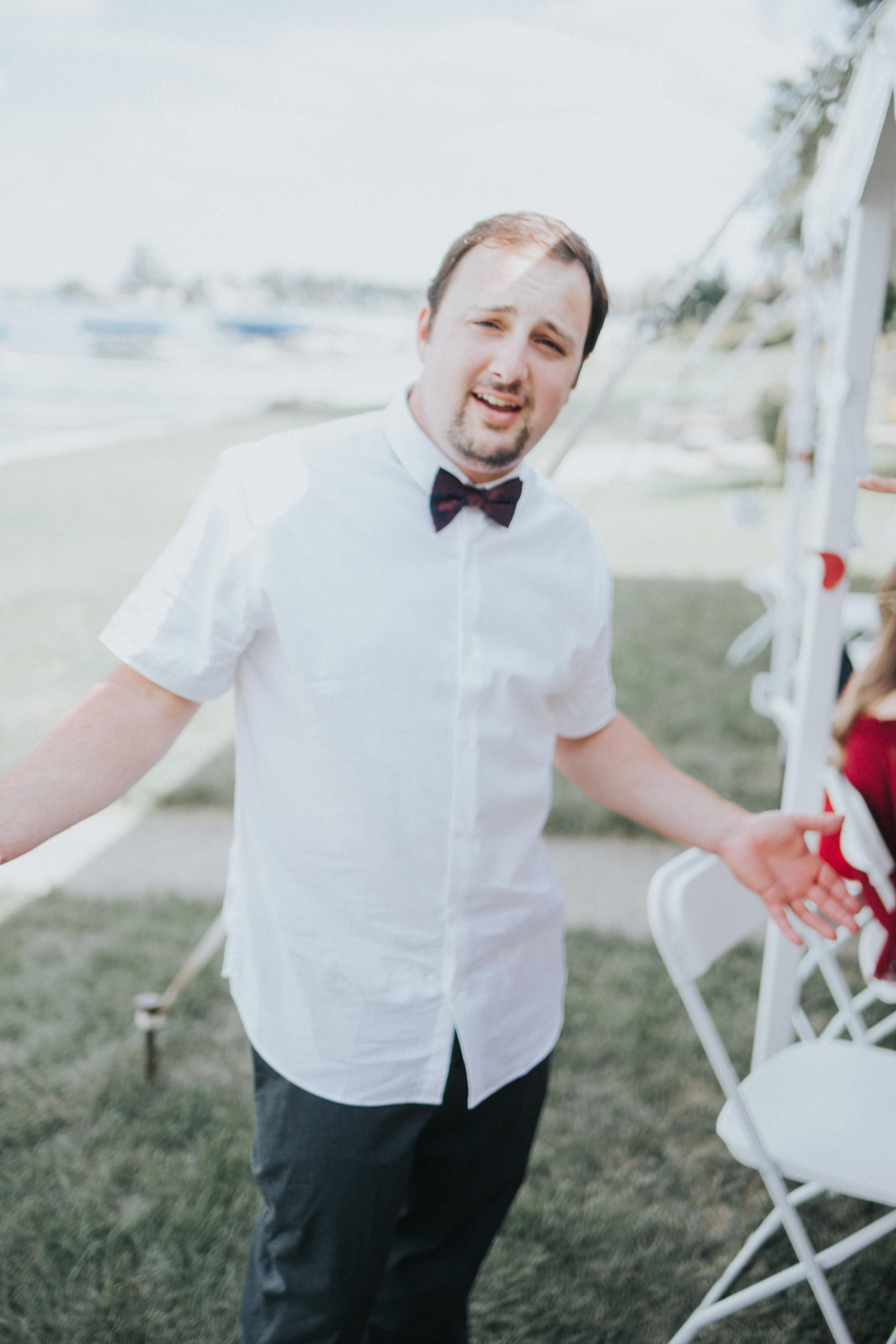 Foley Wedding-213.jpg